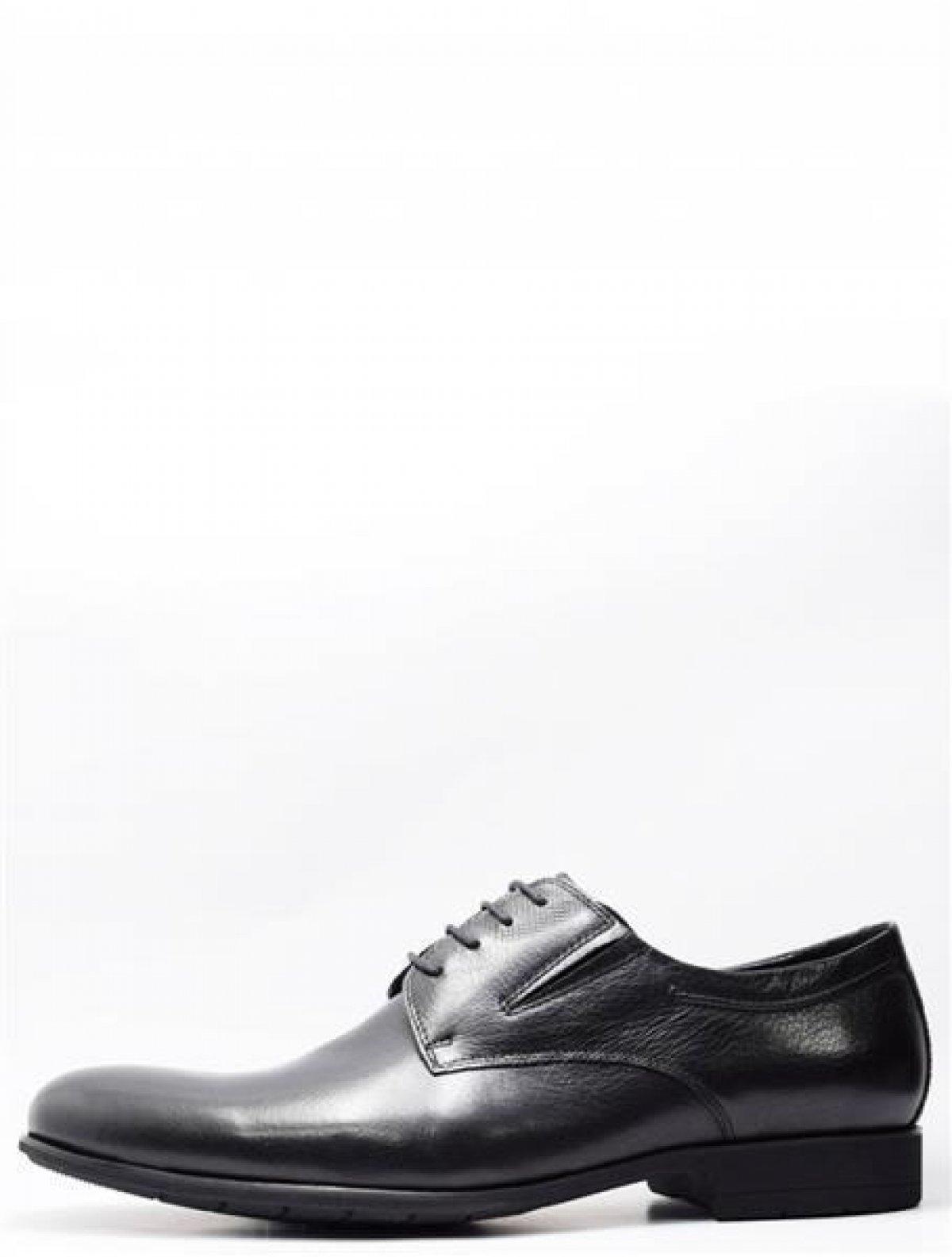 Fred Farman C75-507-4 мужские туфли