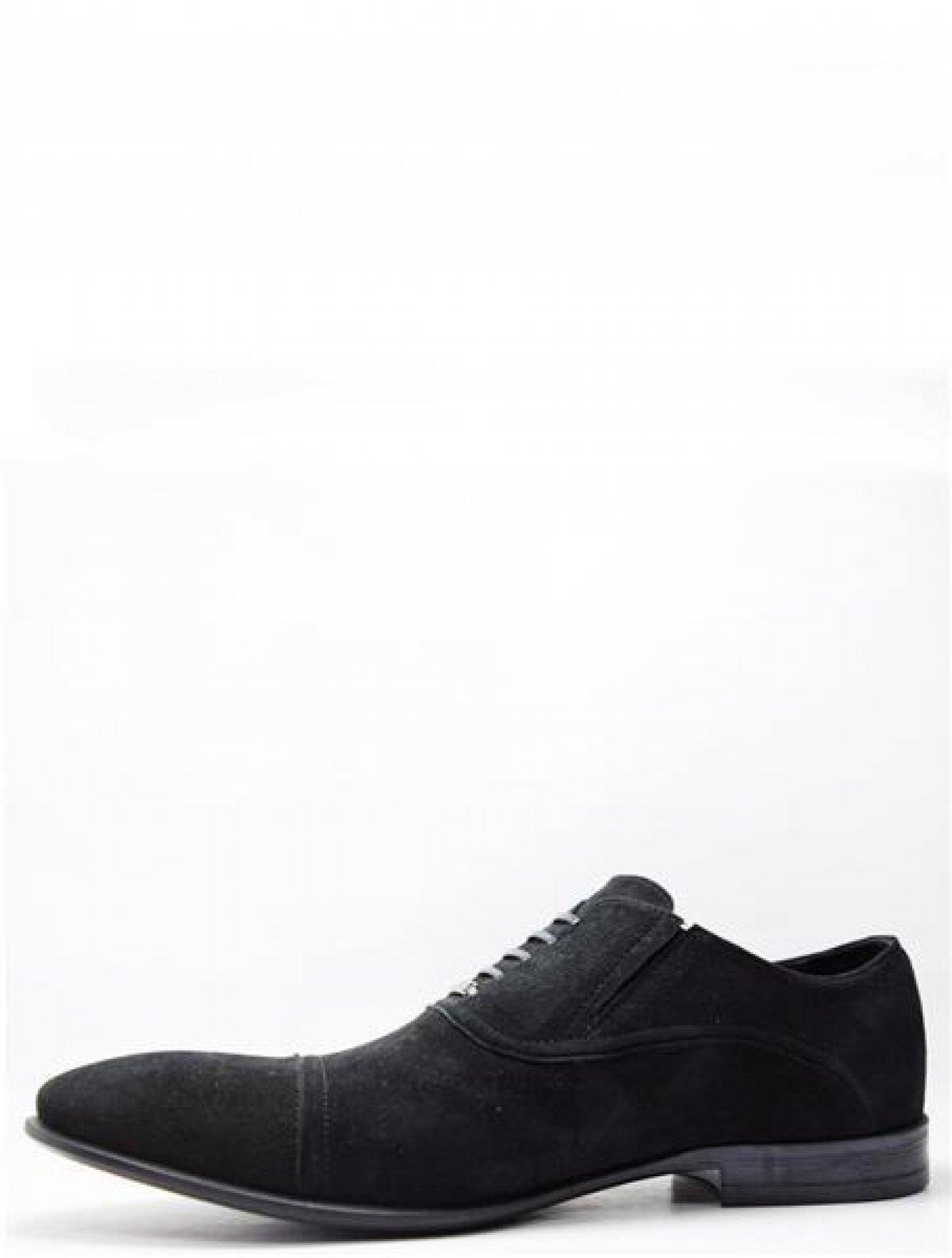 Respect S83-091849 мужские туфли
