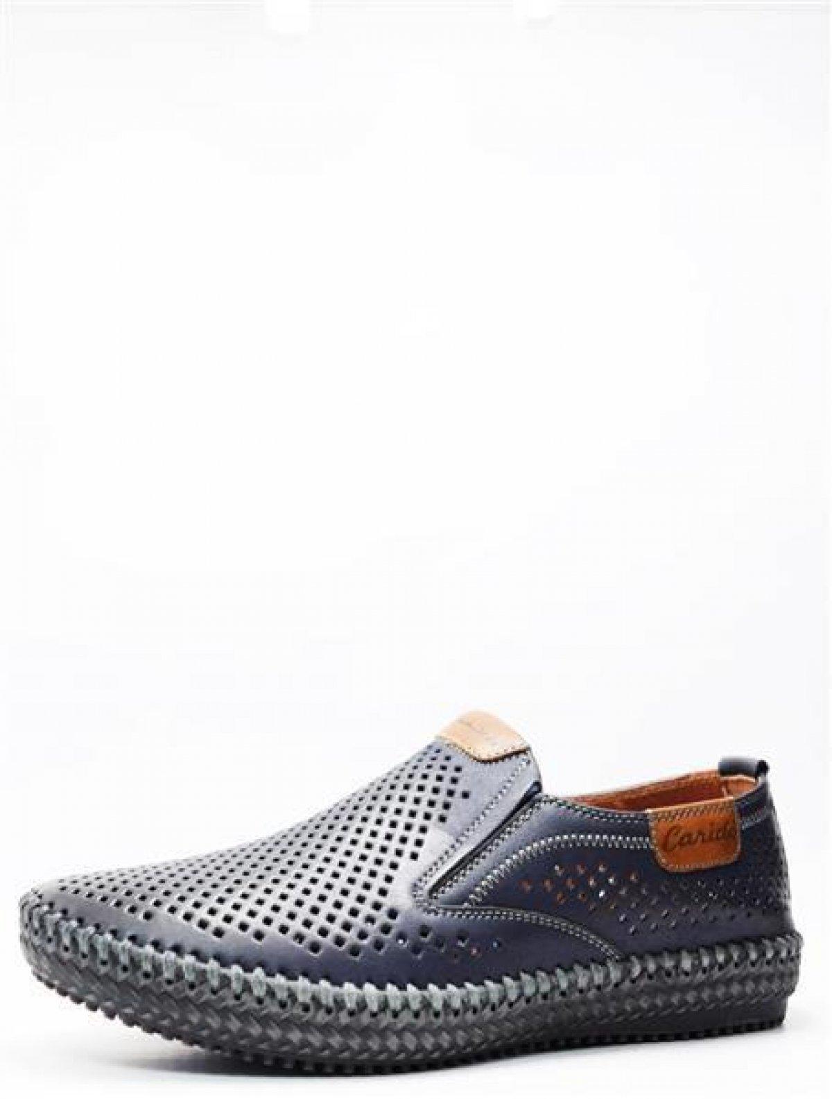 D3320-2CE мужские туфли