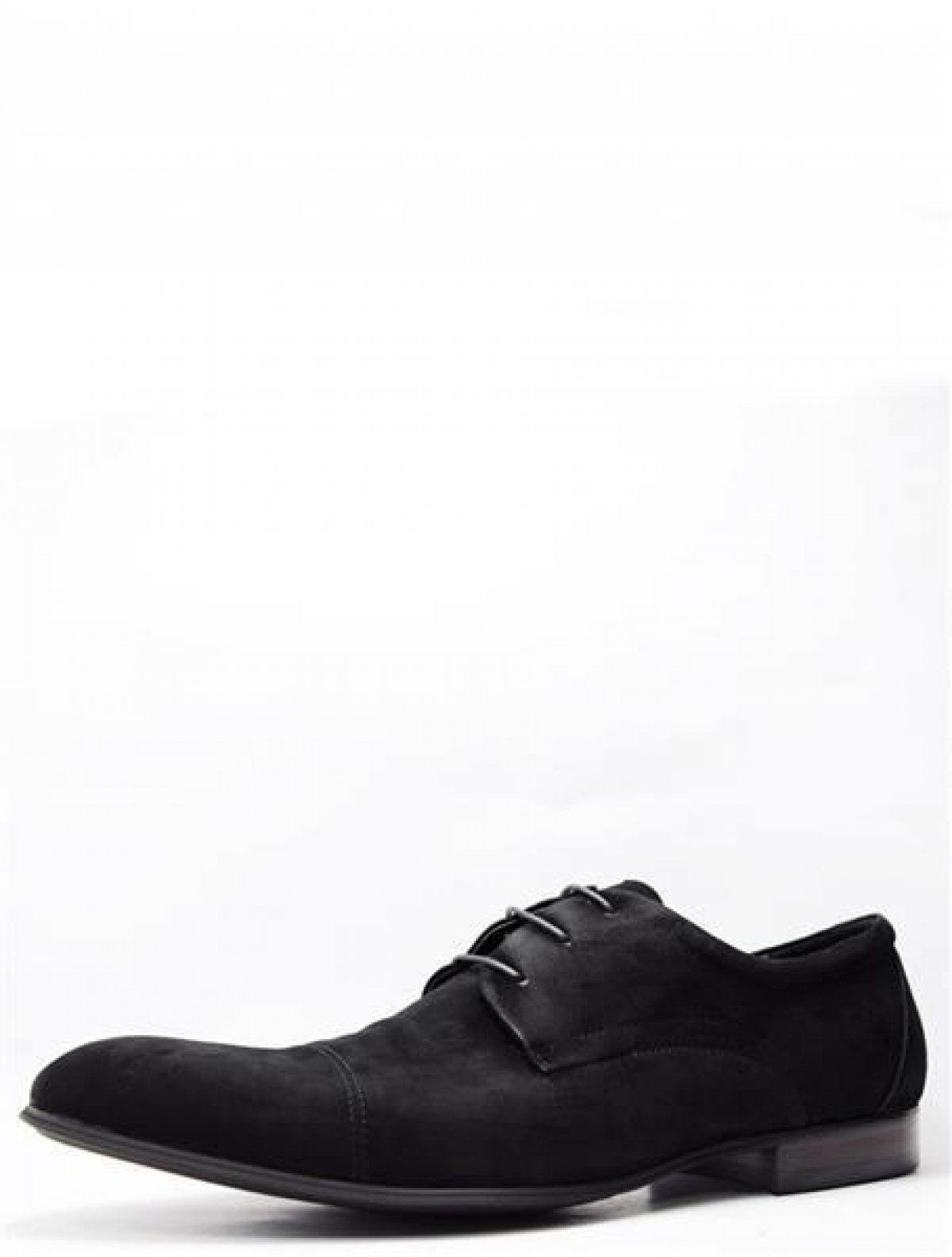 S83-065371 мужские туфли