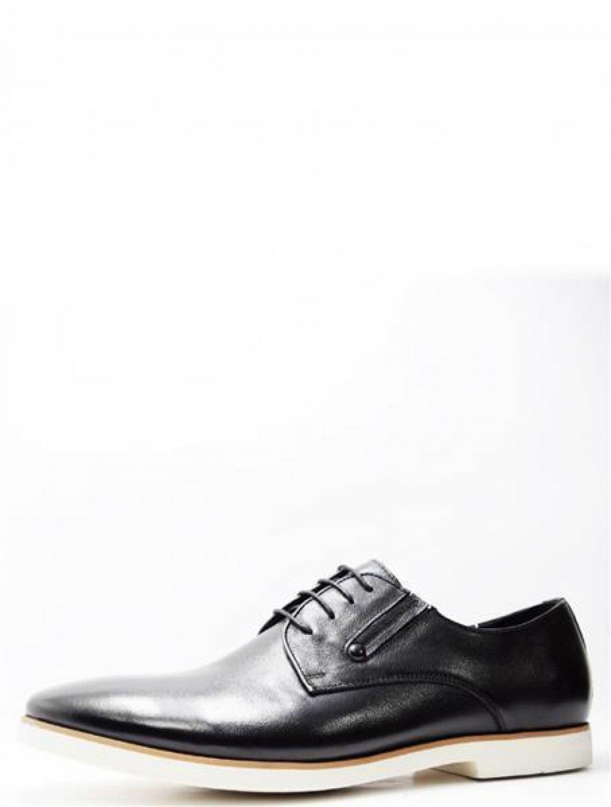 Respect VS83-093777 мужские туфли