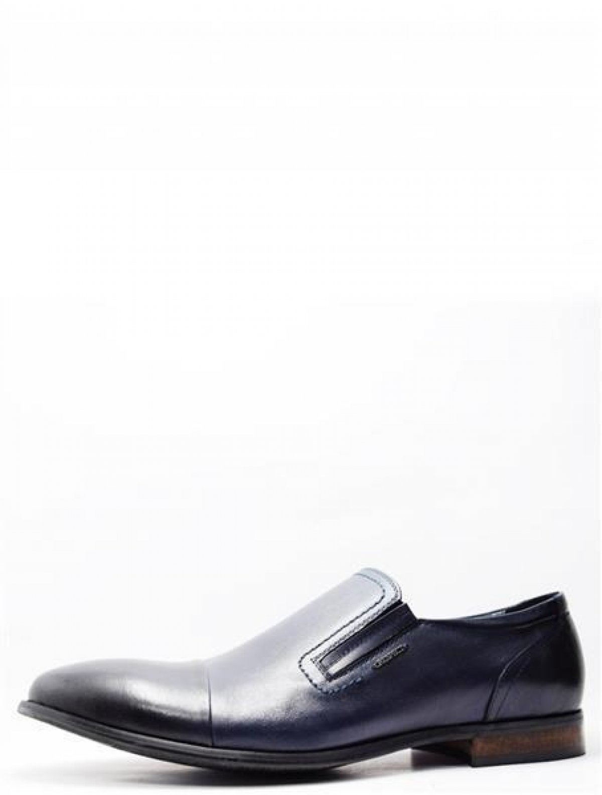Respect SS83-093841 мужские туфли