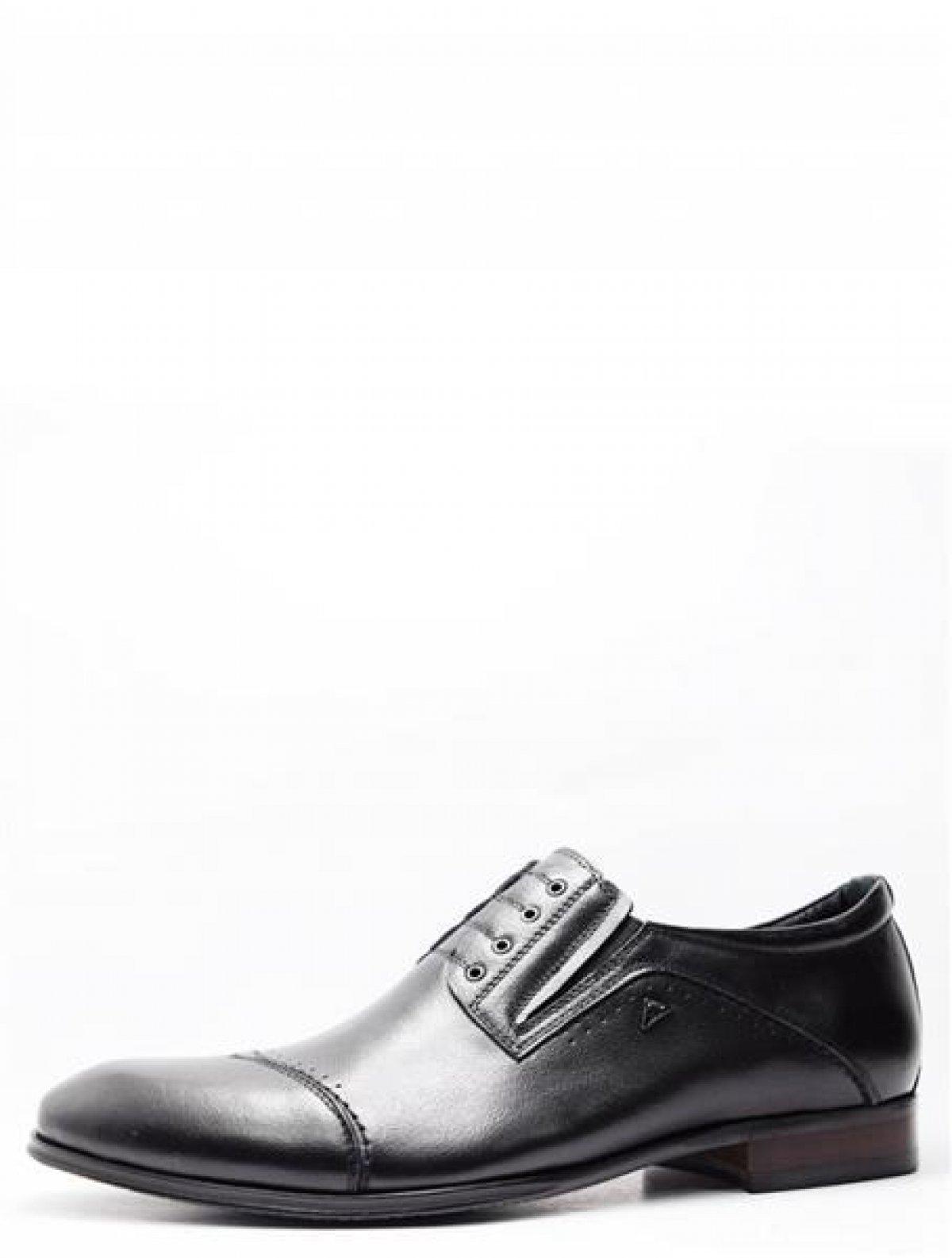 Respect SS83-093788 мужские туфли