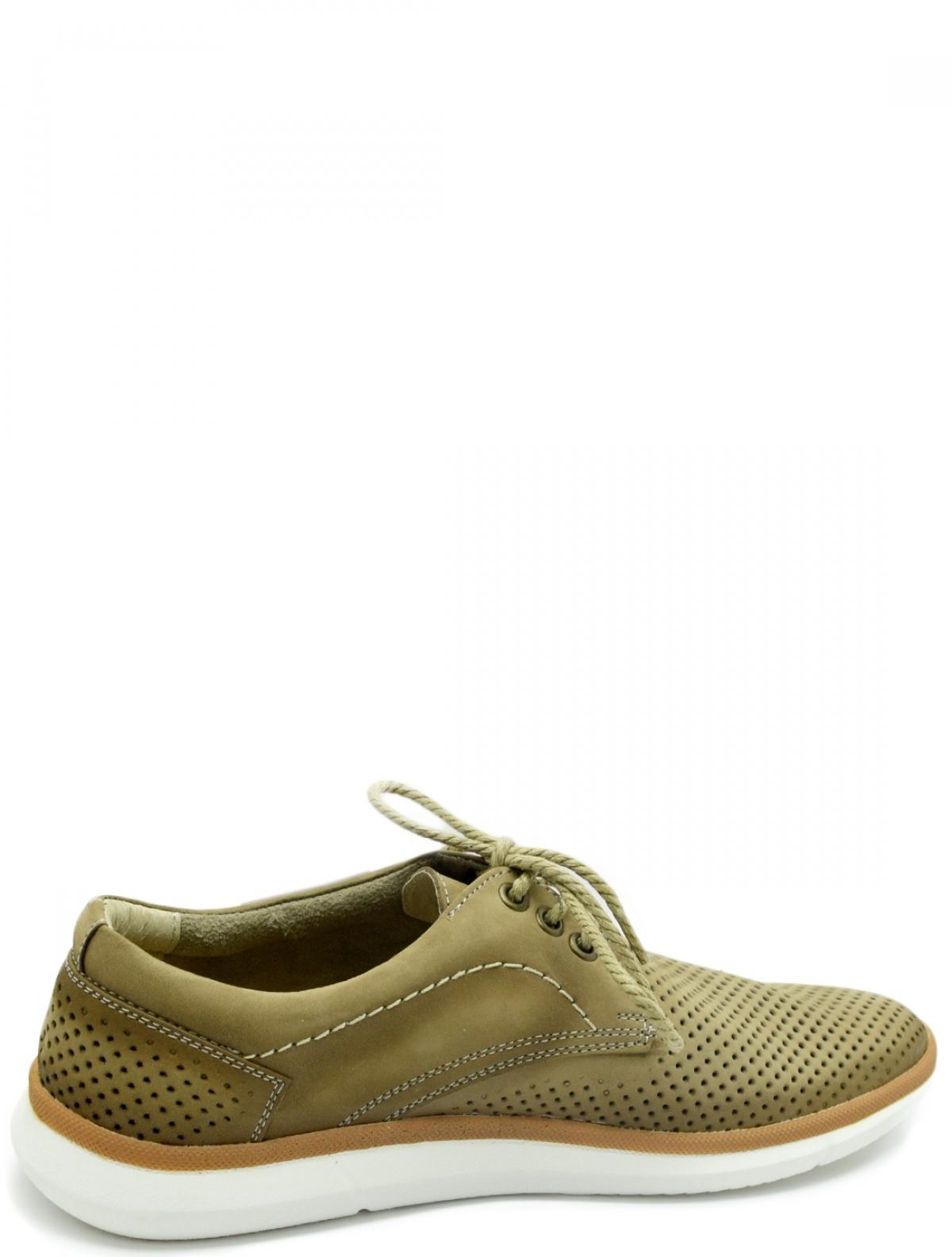 Тофа 919220-5 мужские туфли
