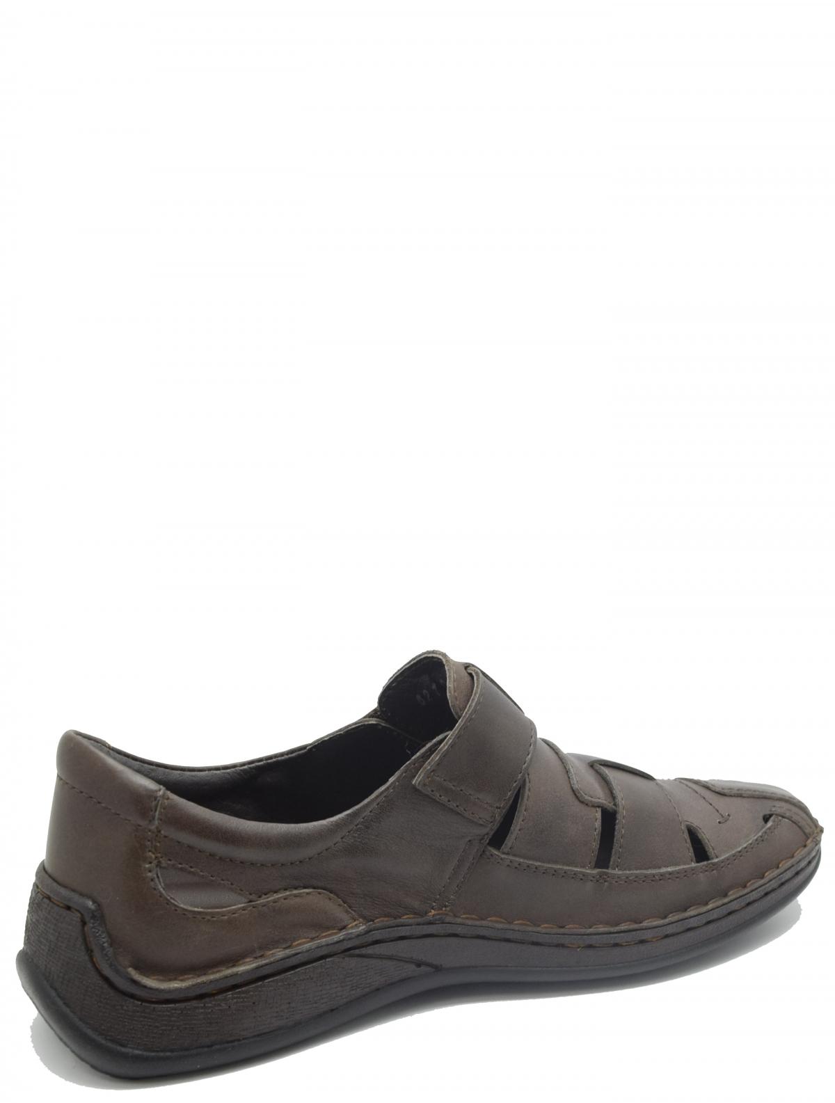 EDERRO 621046120 мужские сандали