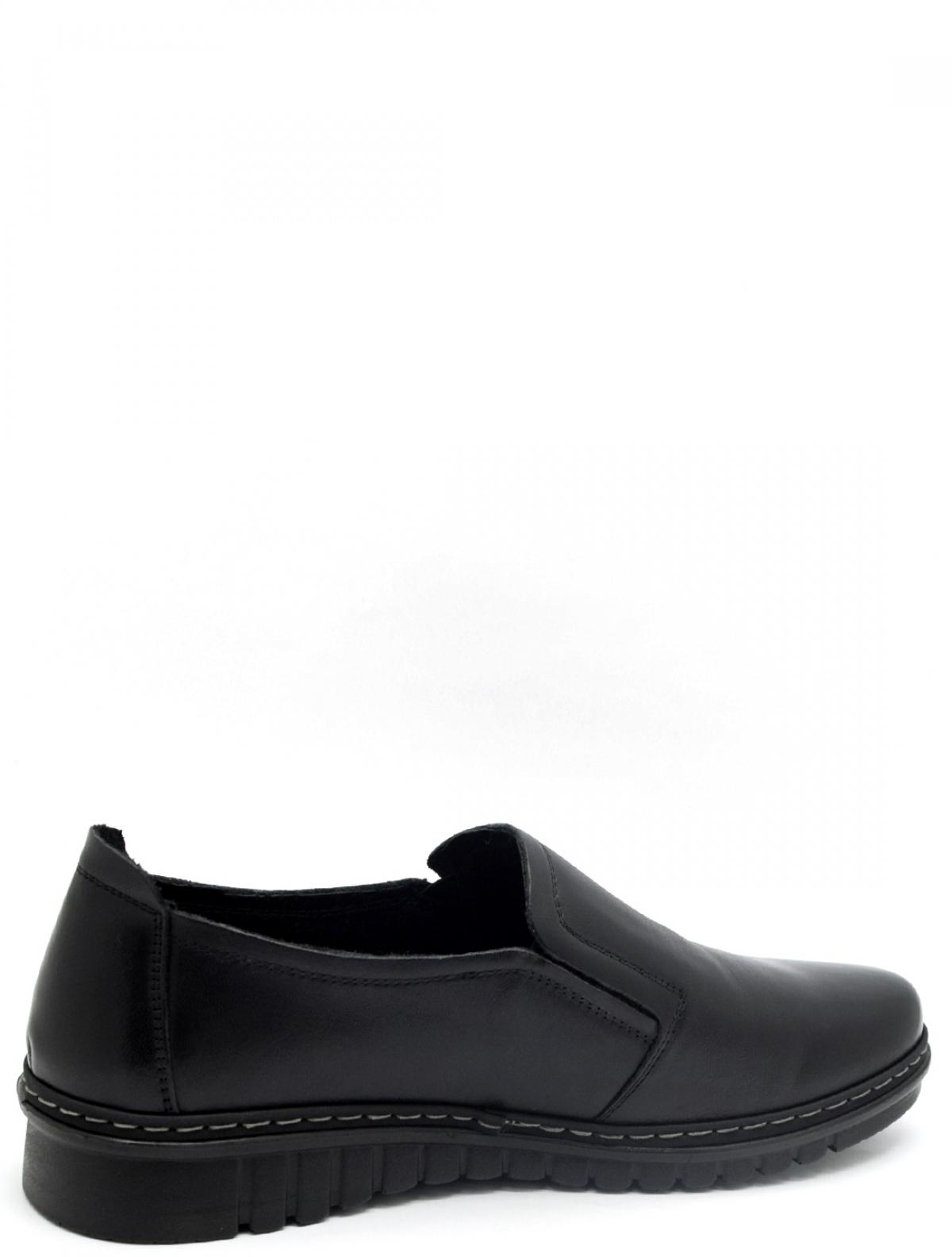Bonavi 917N07-101 женские туфли