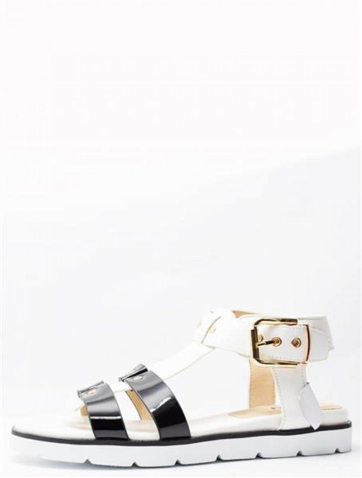 Betsy 977030/01-01 женские сандали