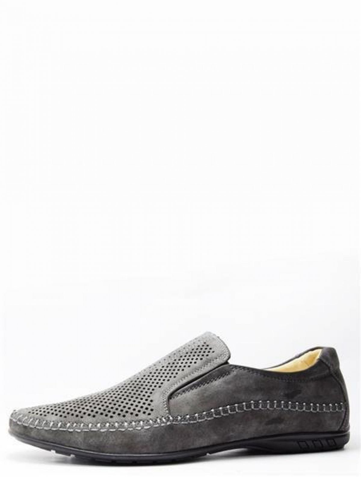 Carido P661713-C117A мужские туфли