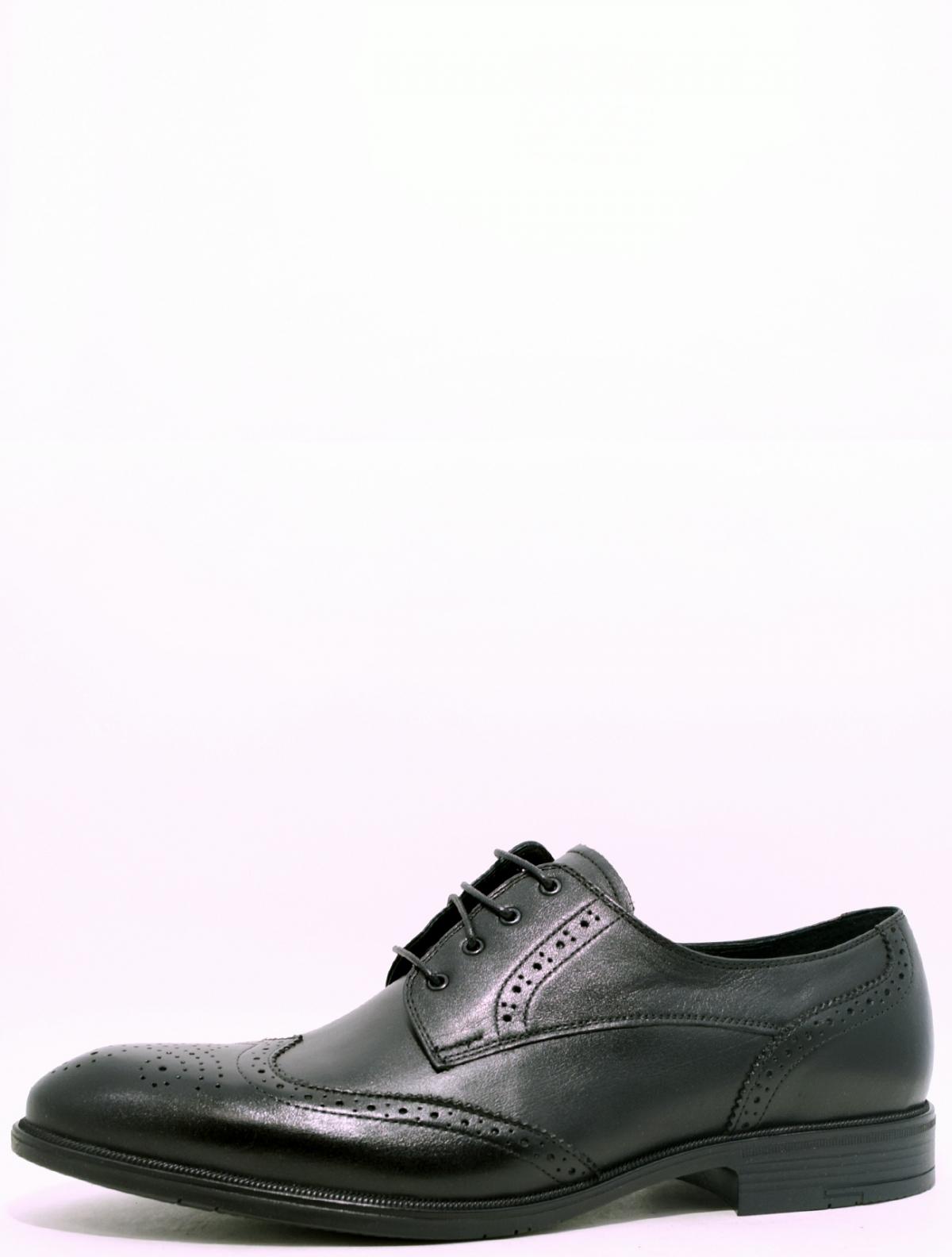 EDERRO 61900271 мужские туфли