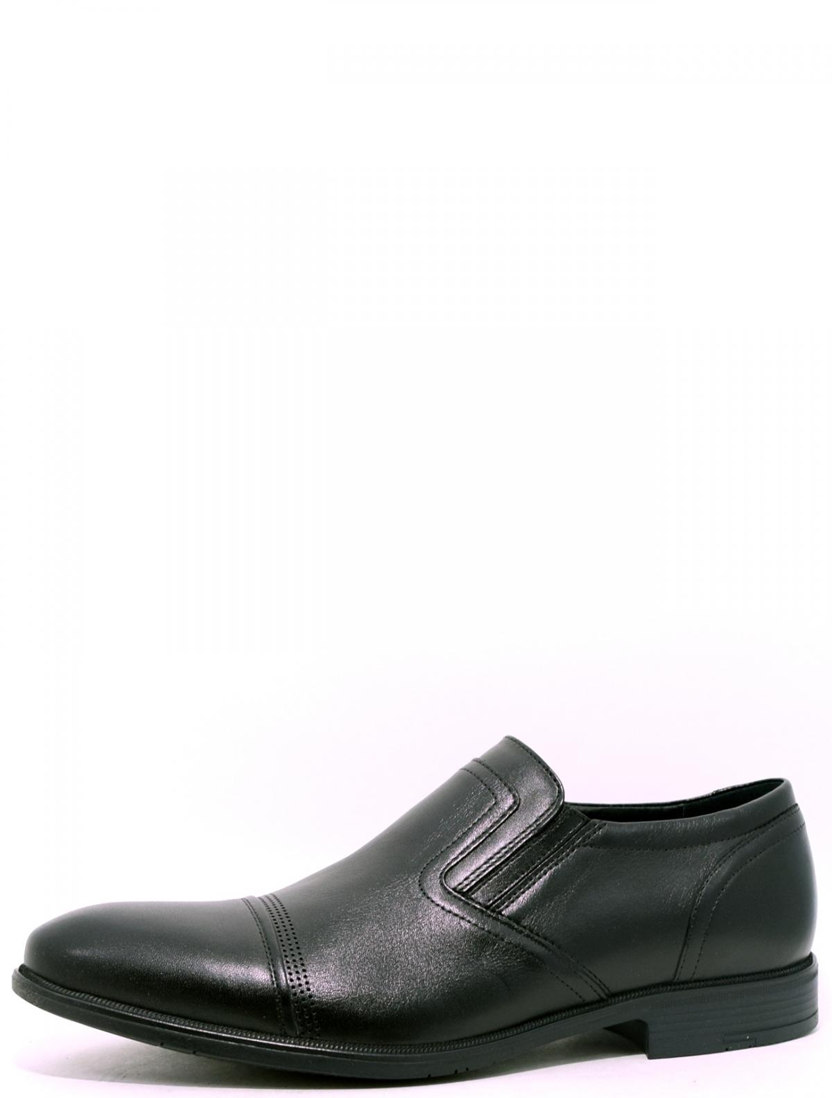 EDERRO 6181804 мужские туфли