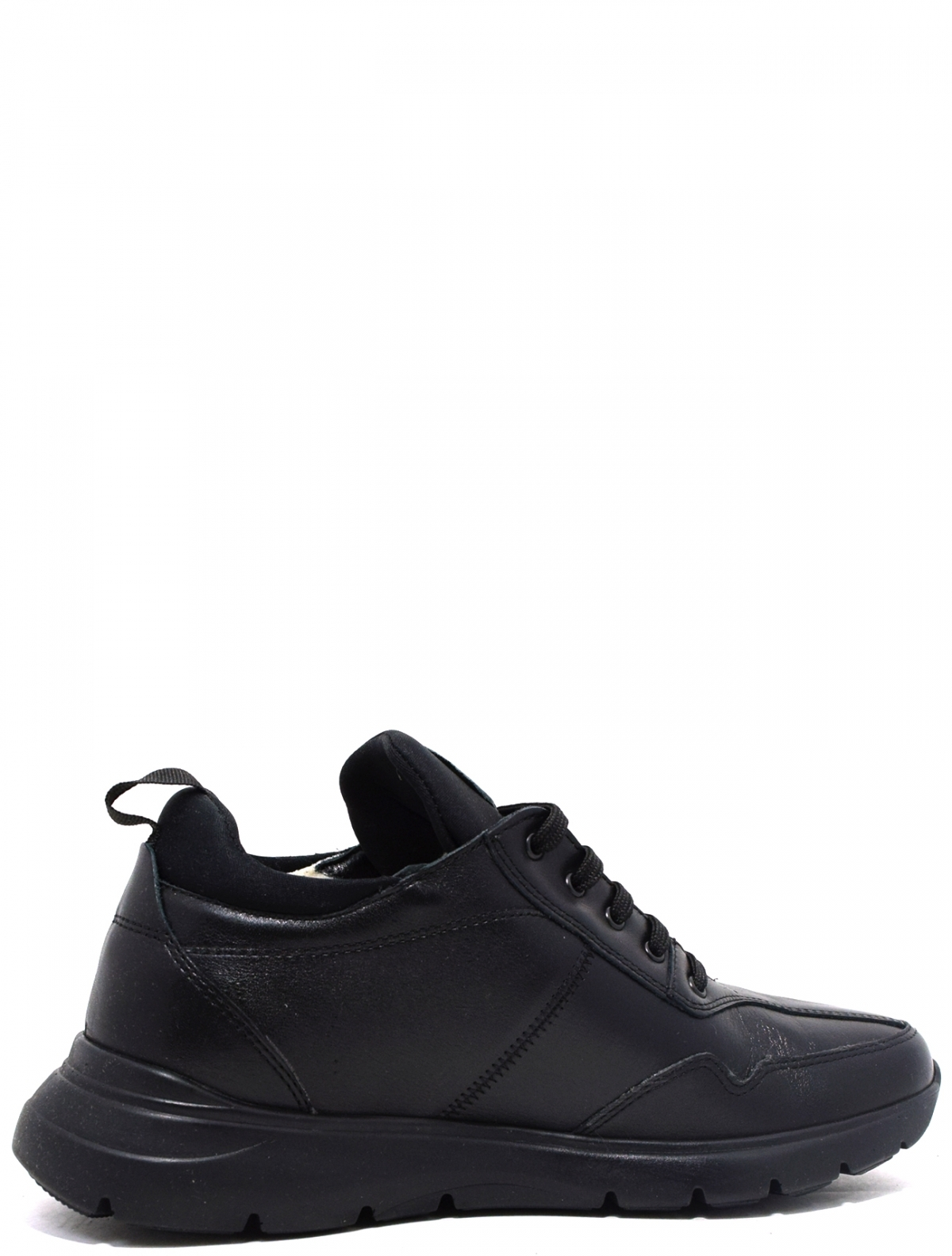 EDERRO 19917471329 мужские ботинки
