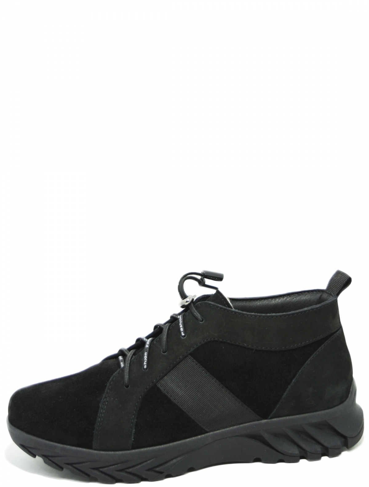 Selm 1982-54/4 женские кроссовки