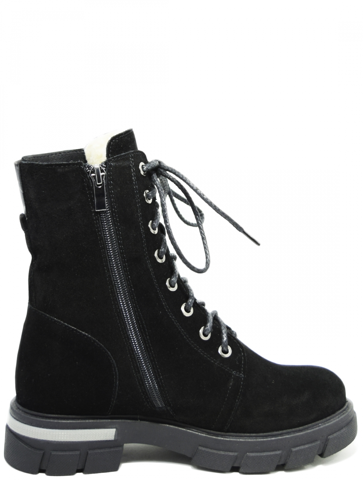 Selm 1916-4 женские ботинки