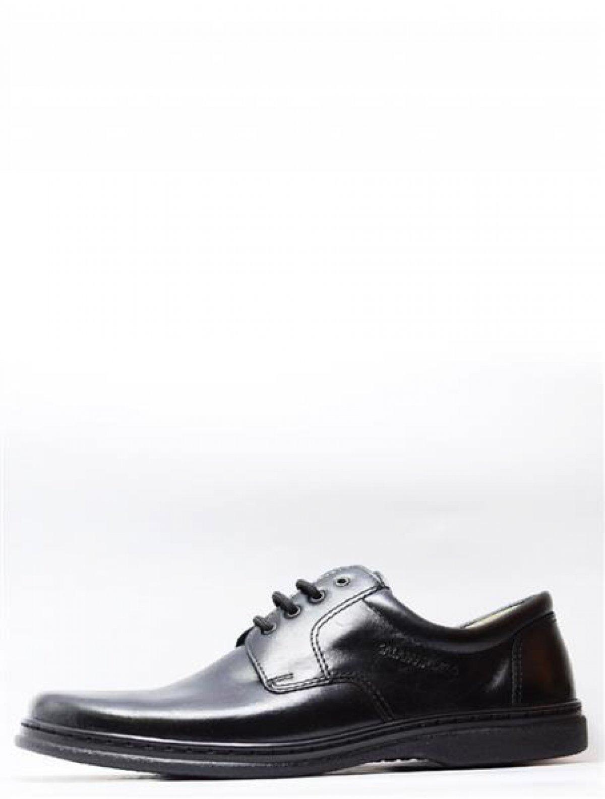22596 туфли мужские
