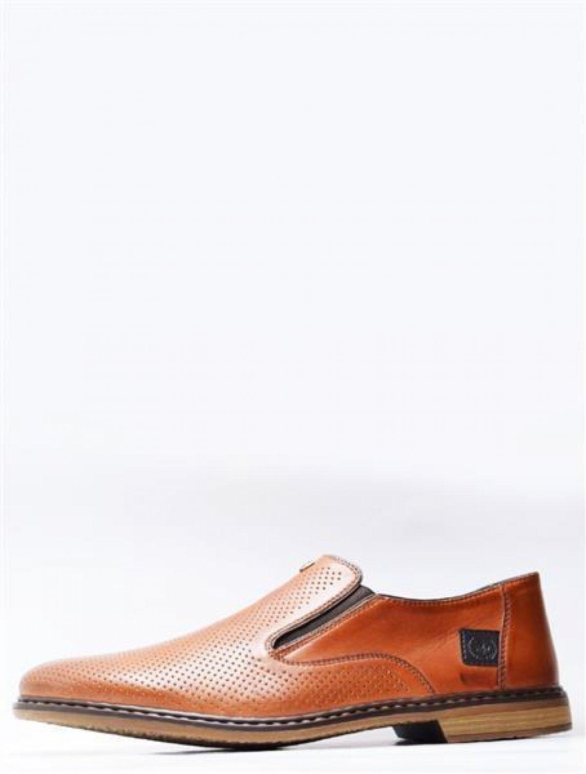 Rieker 13477-24 мужские туфли
