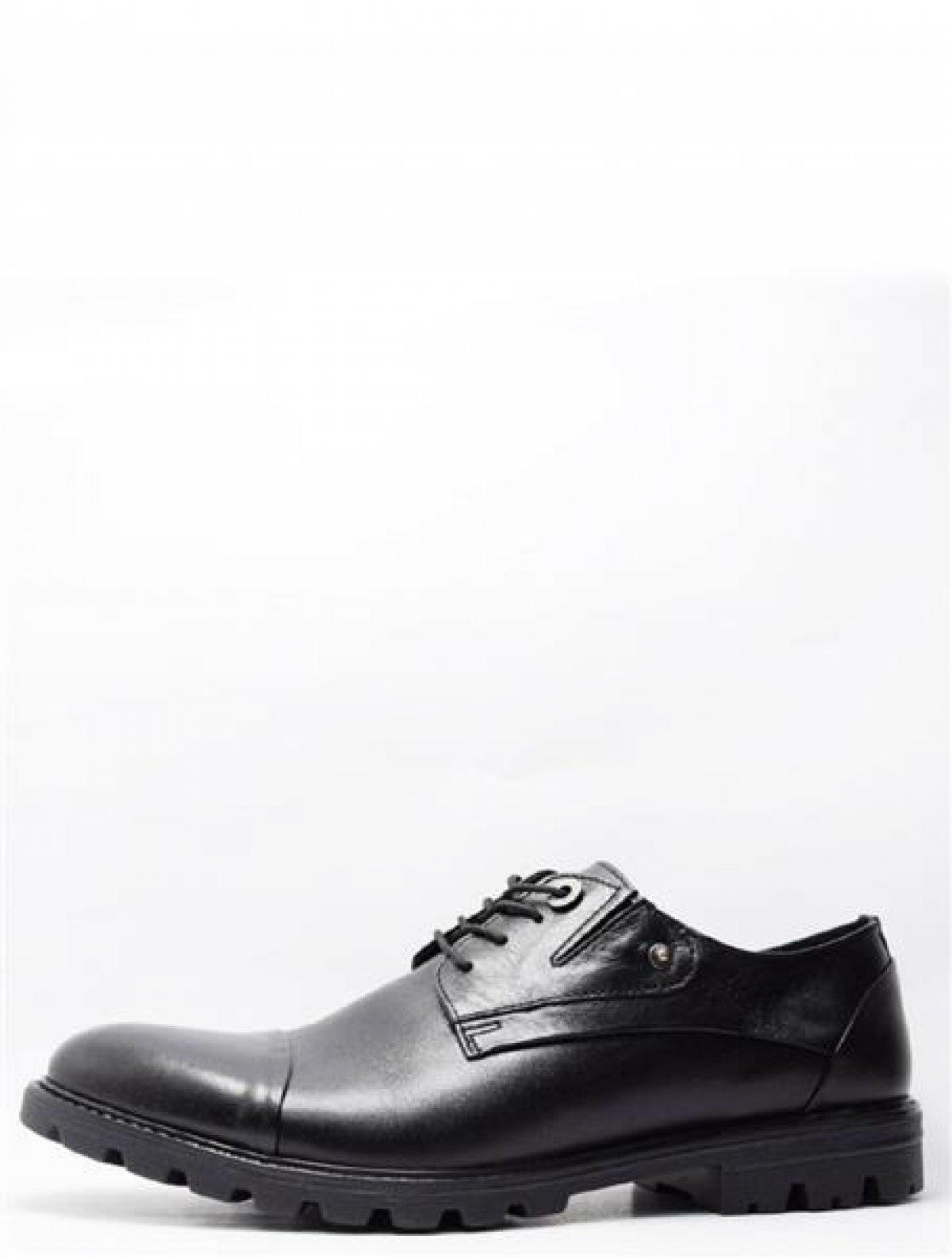 Respect V83-091878 мужские туфли