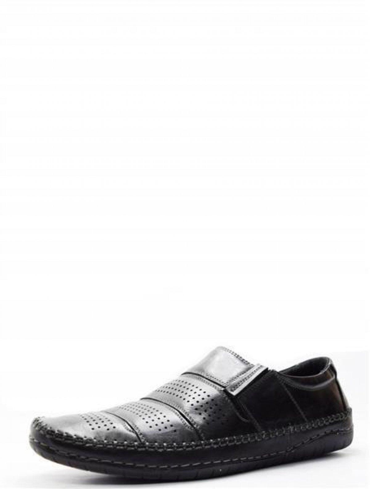 116510-7 туфли мужские