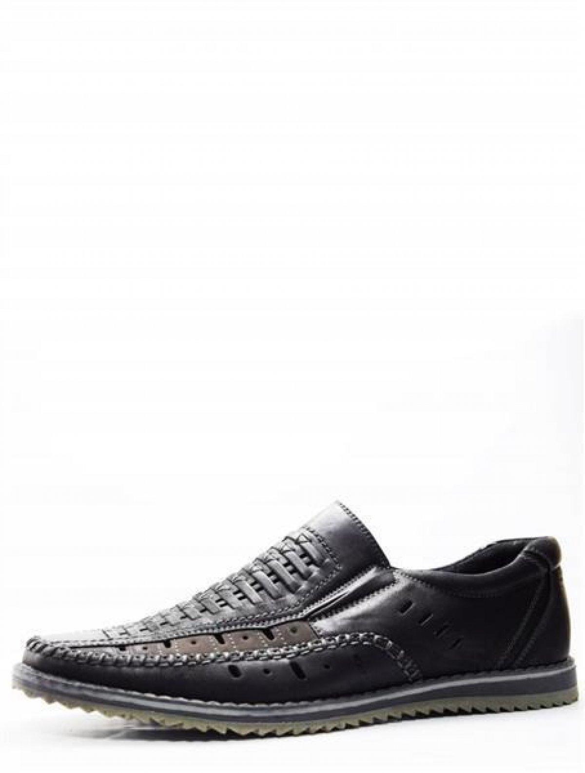 117169-5 туфли мужские