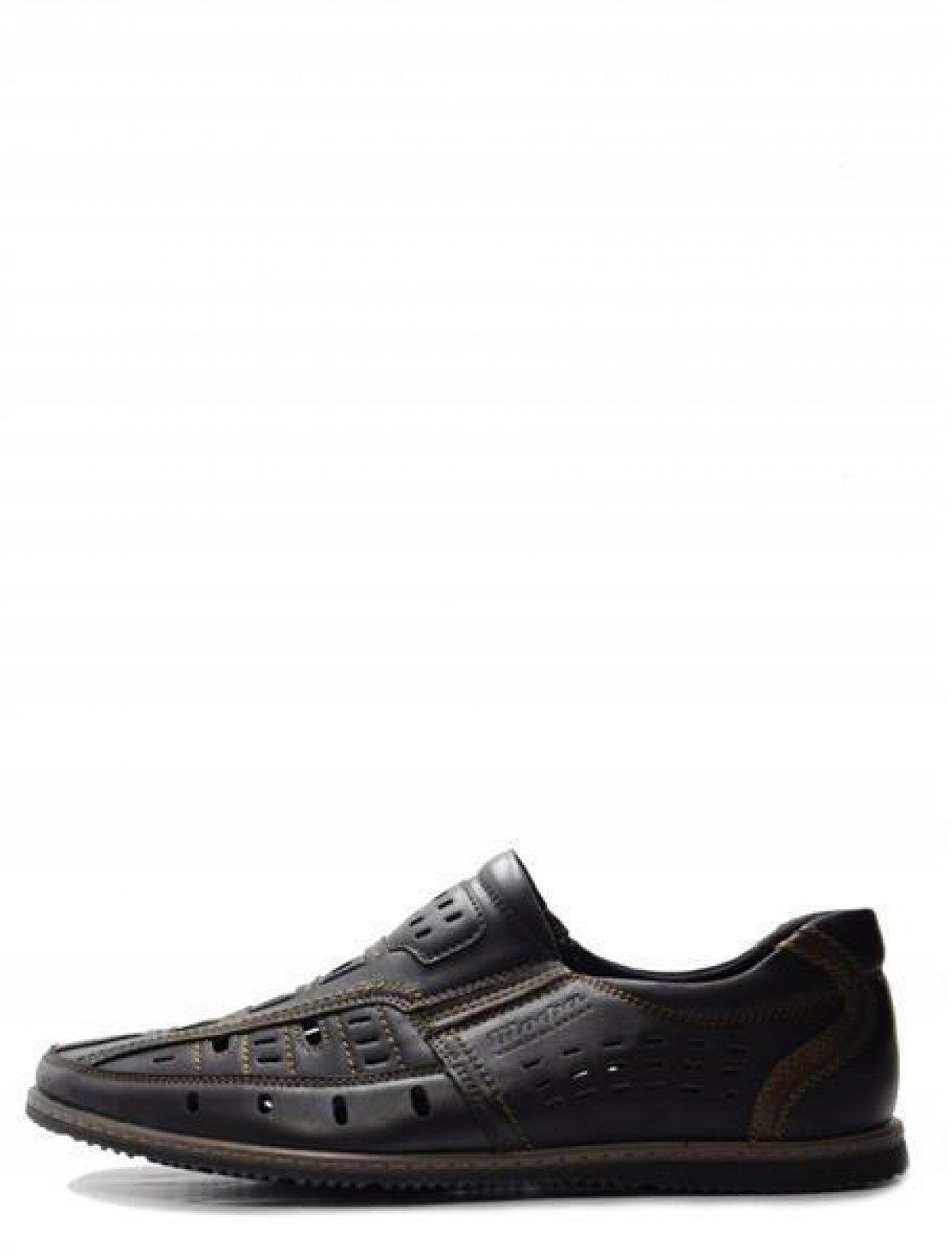 617776-5 туфли мужские