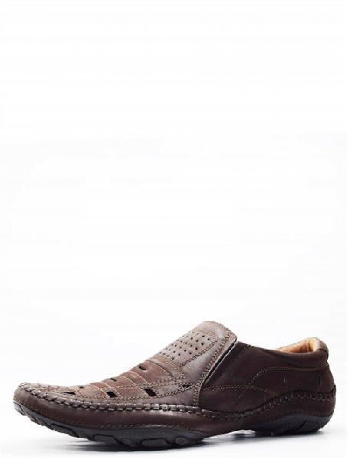 117221-5 туфли мужские