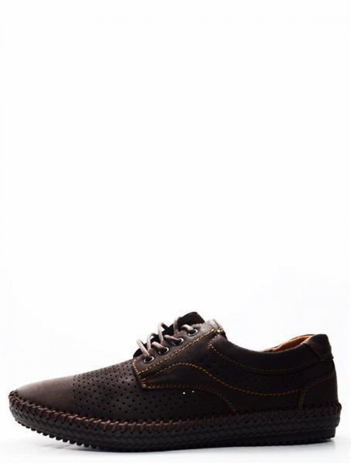617677-5 туфли мужские
