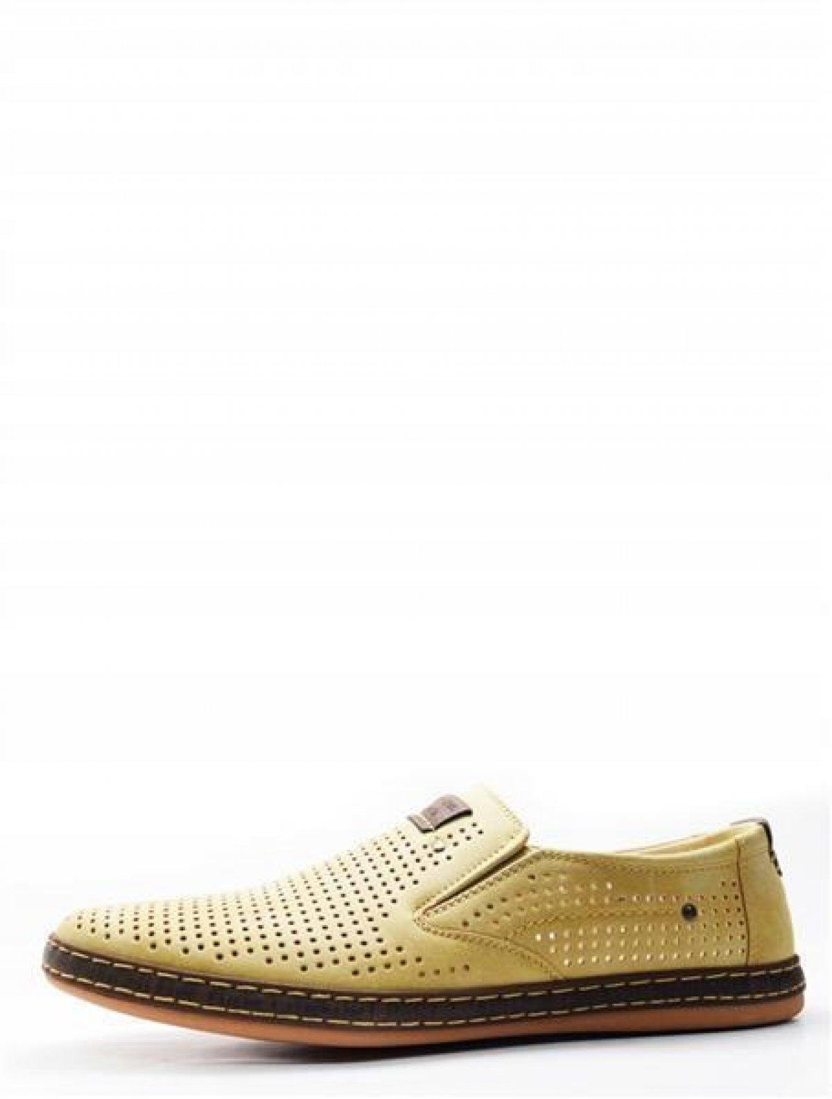 616825-7 туфли мужские