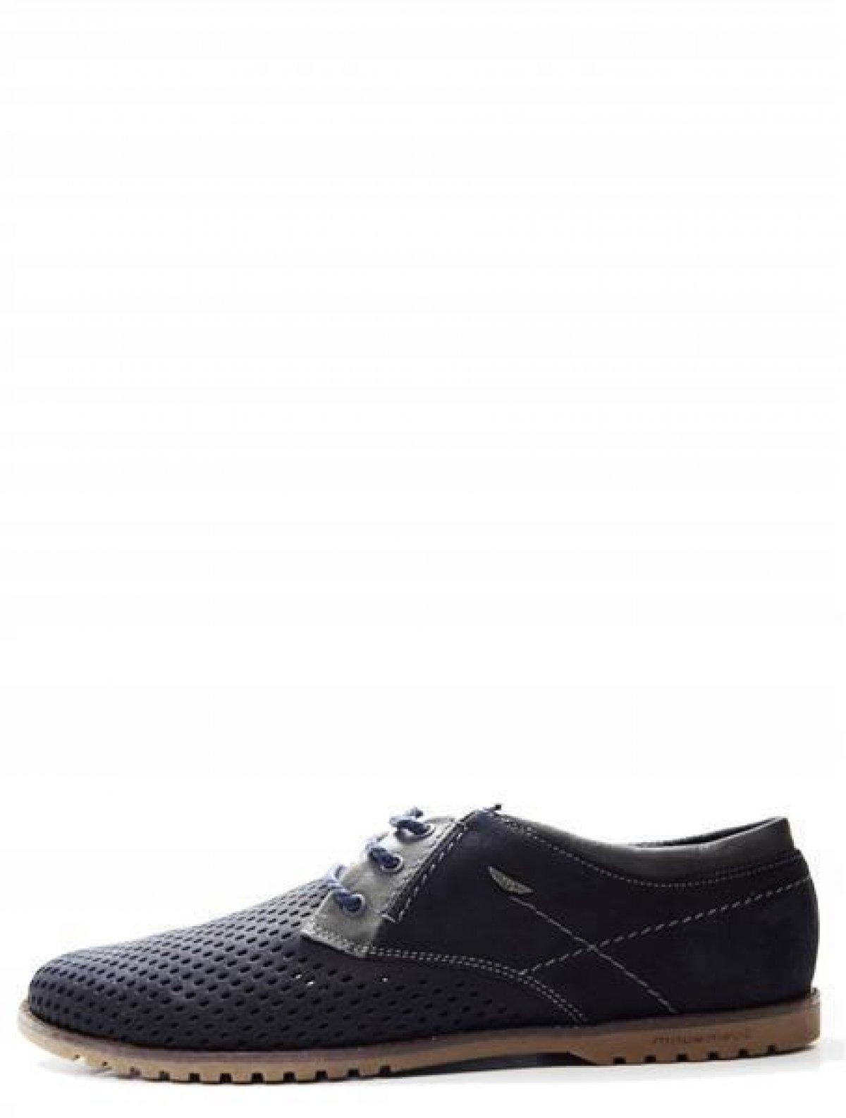 616511-5 туфли мужские