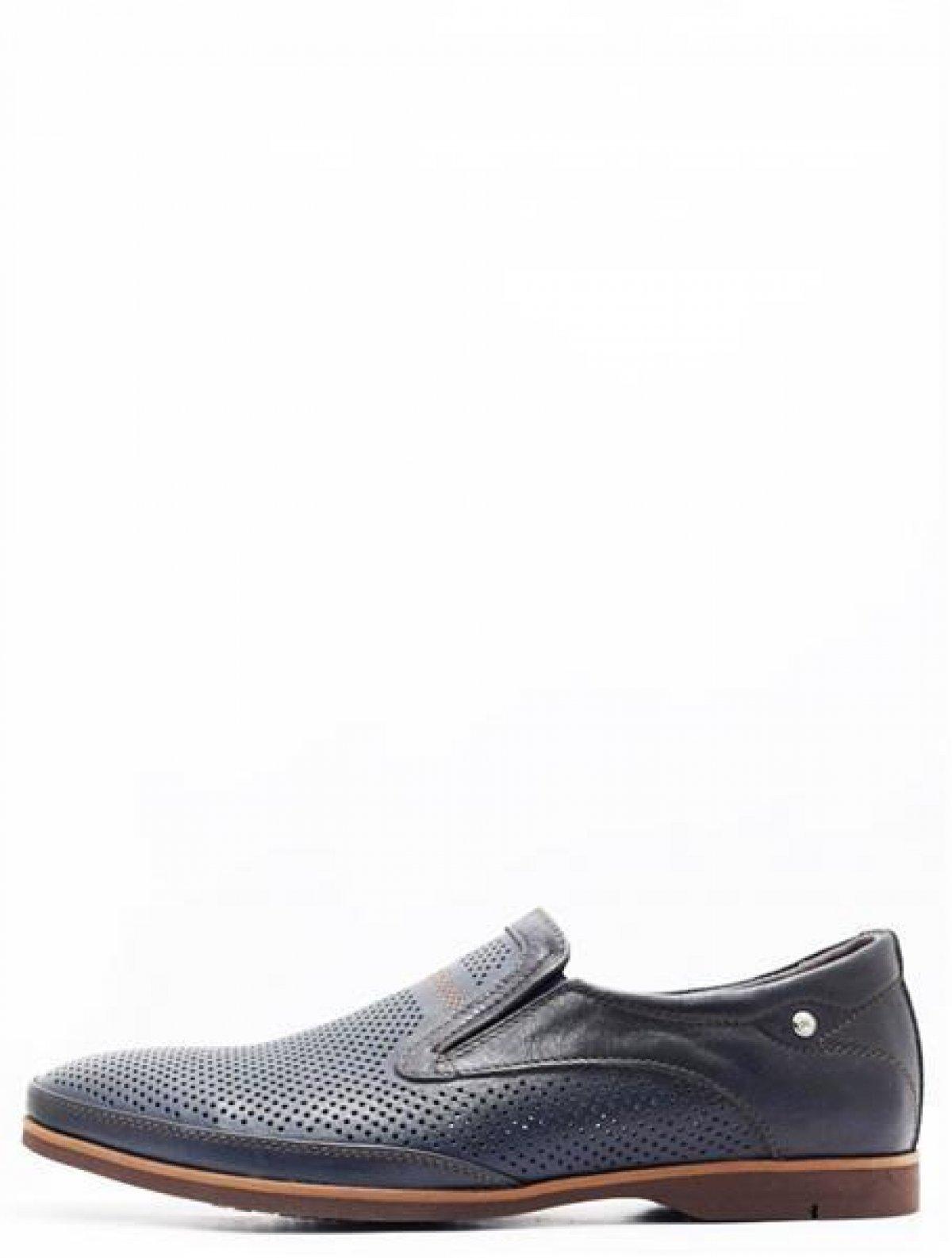 Nine Lines 9105-12 мужские туфли