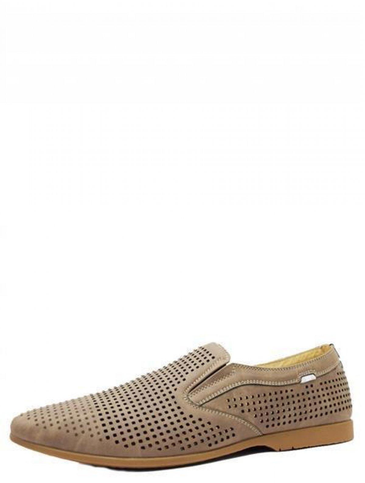 1626-YM50331E туфли мужские