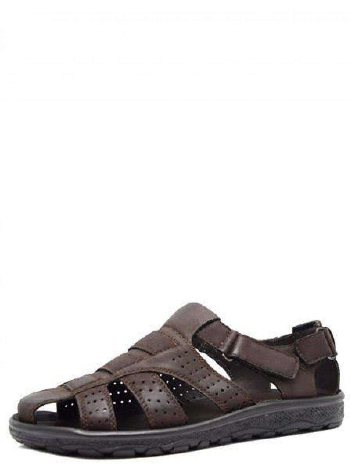 C10-51Q-12 мужские сандали