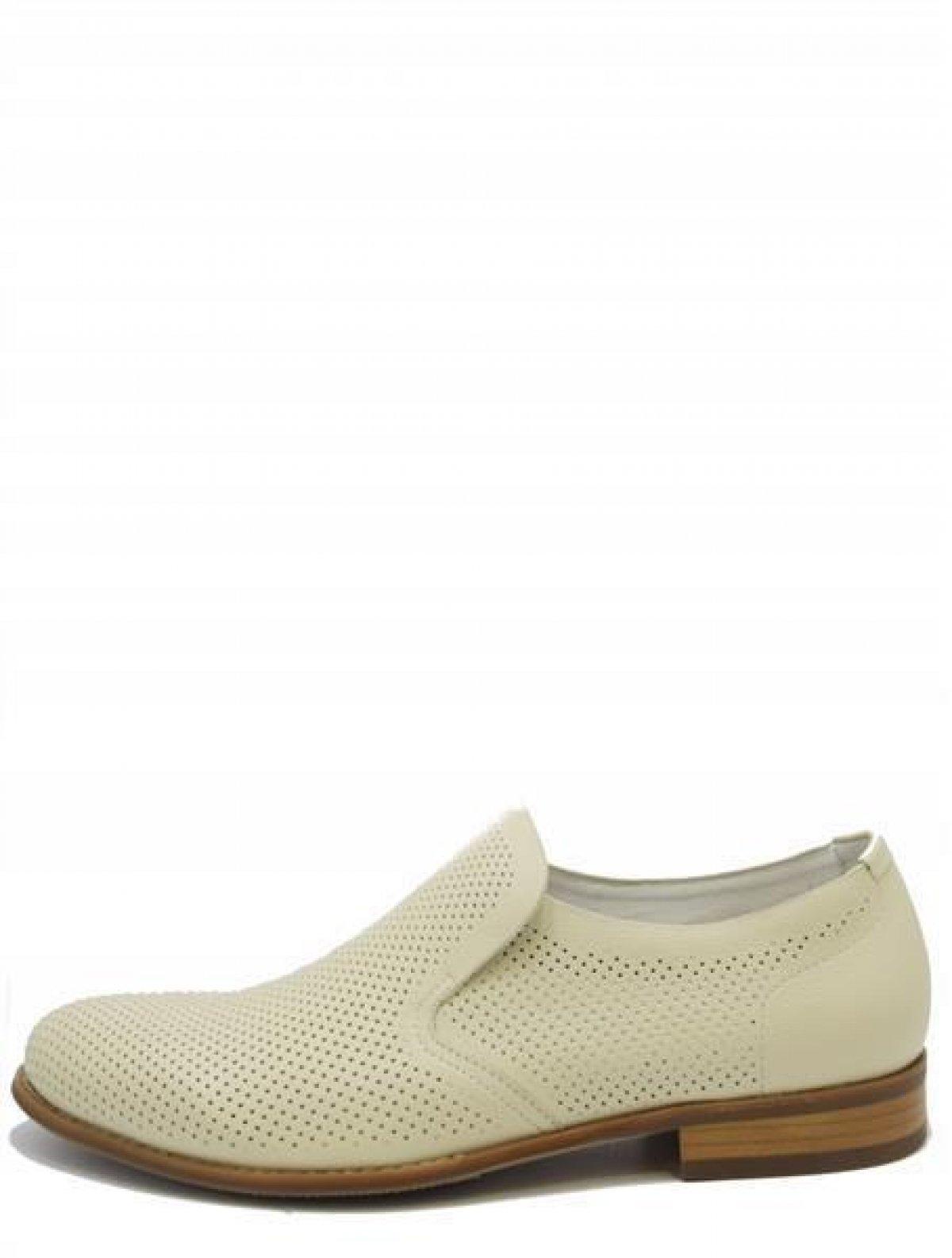 Rosconi R73002YC-217-6690C мужские туфли