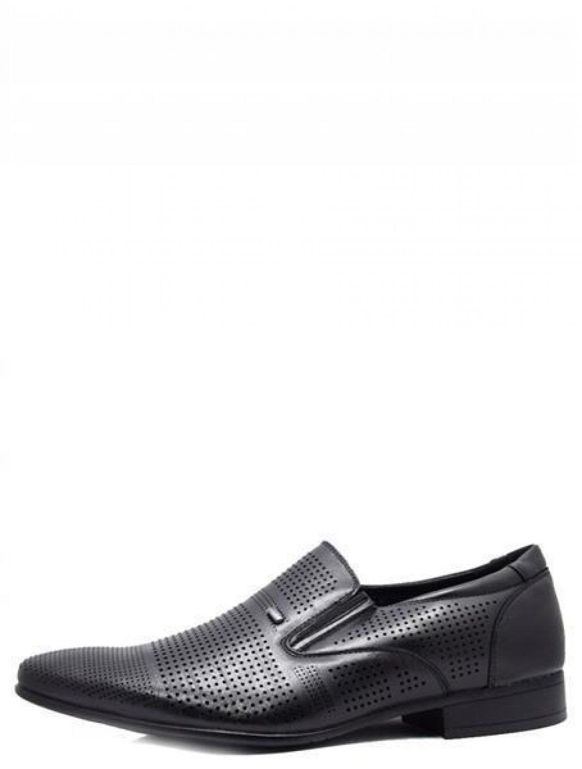 KL7059 мужские туфли