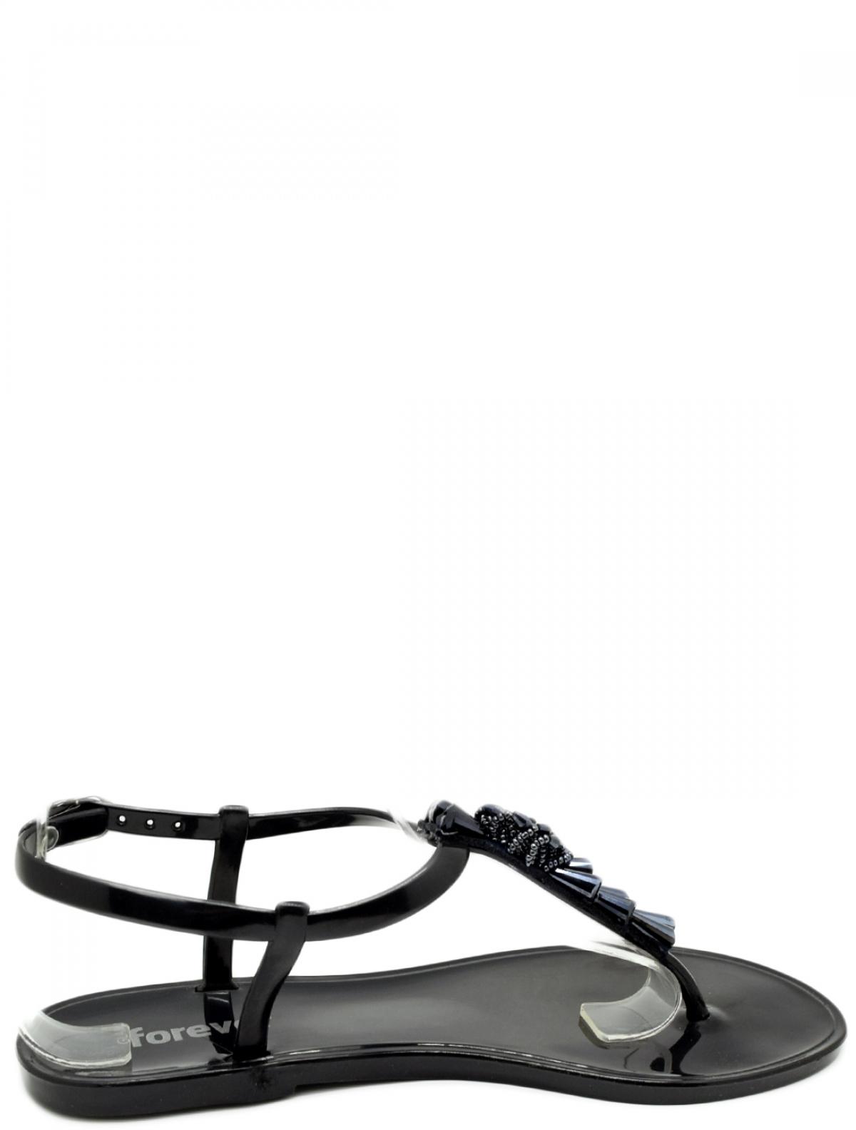 Glam Forever 1081-191 женские сандали