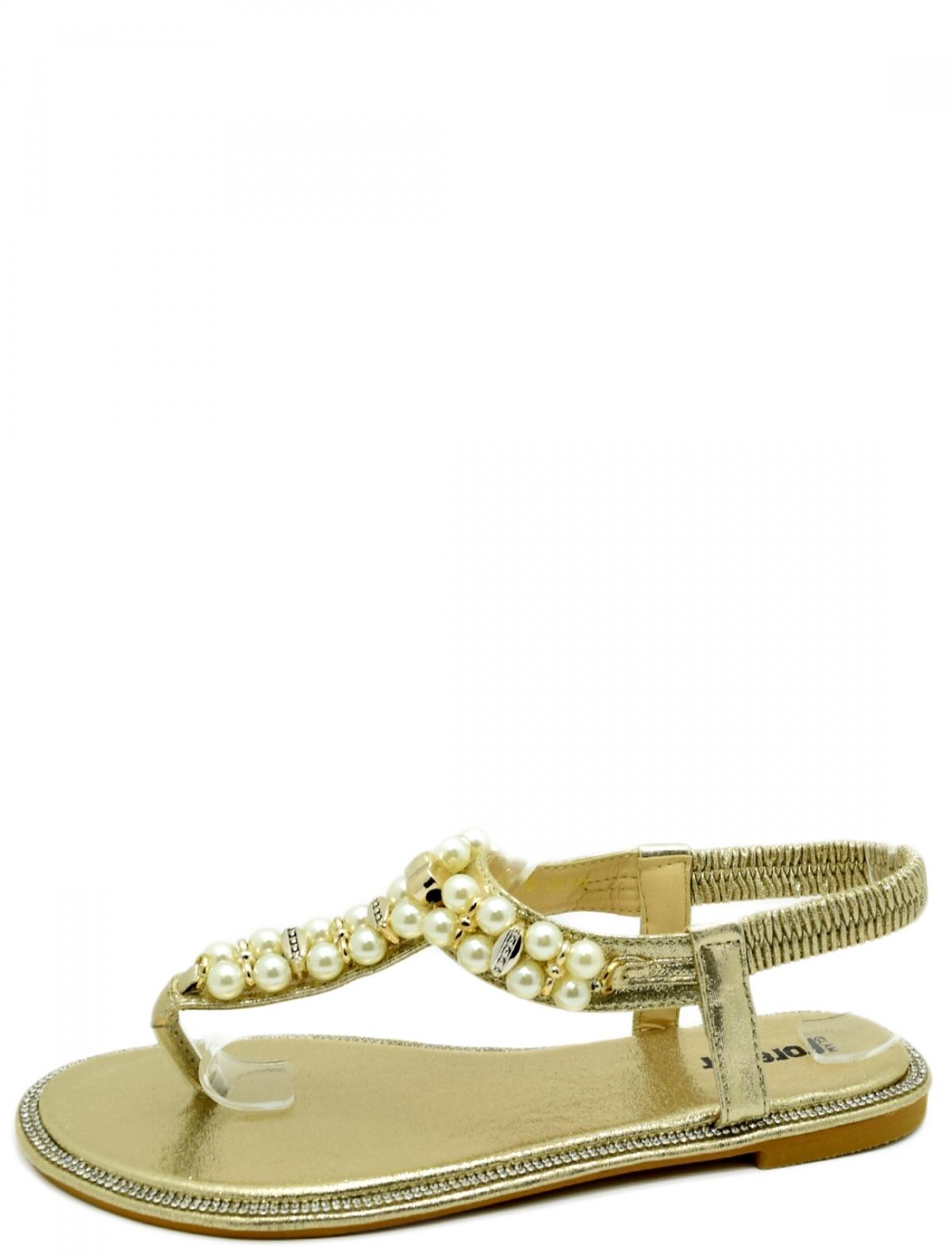 Glam Forever 6016-191-8 женские сандали