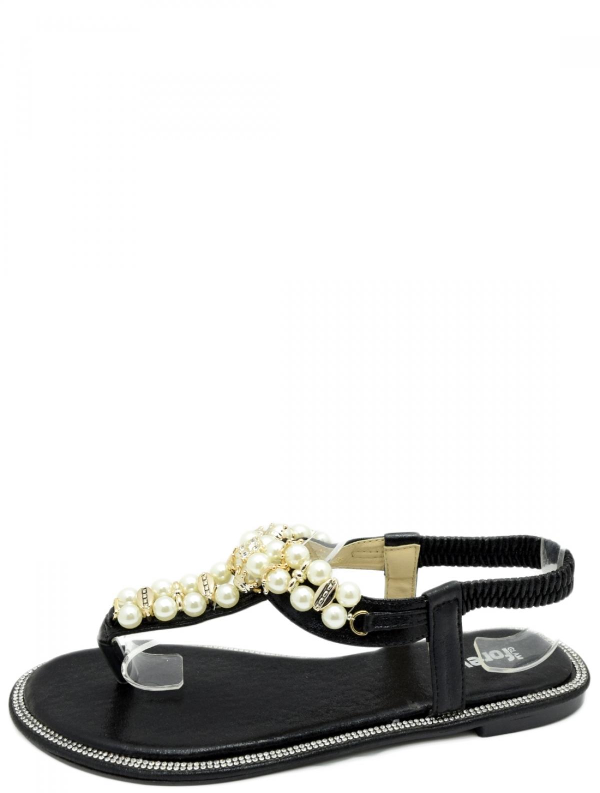 Glam Forever 6014-191 женские сандали
