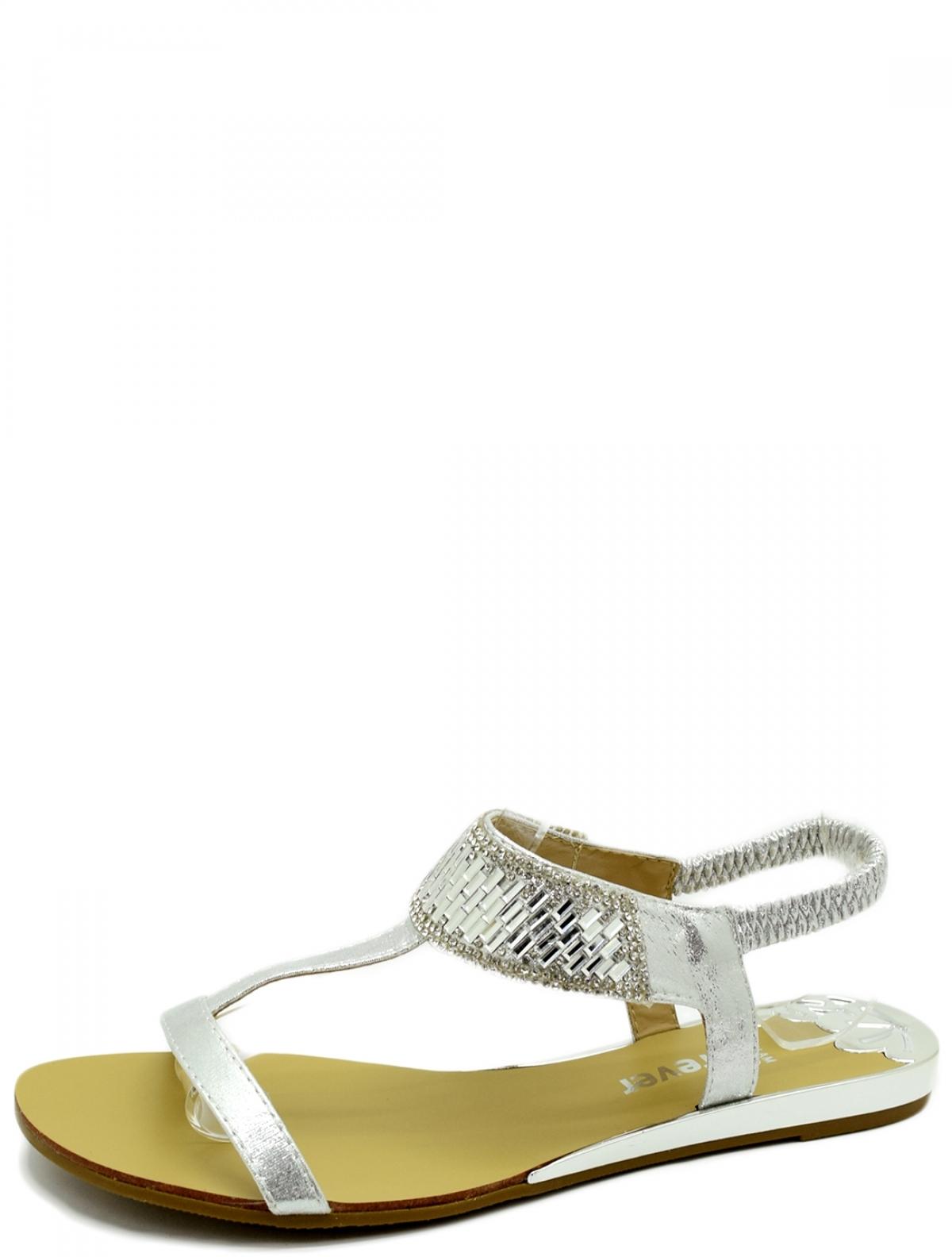 Glam Forever 2091-191-9 женские сандали