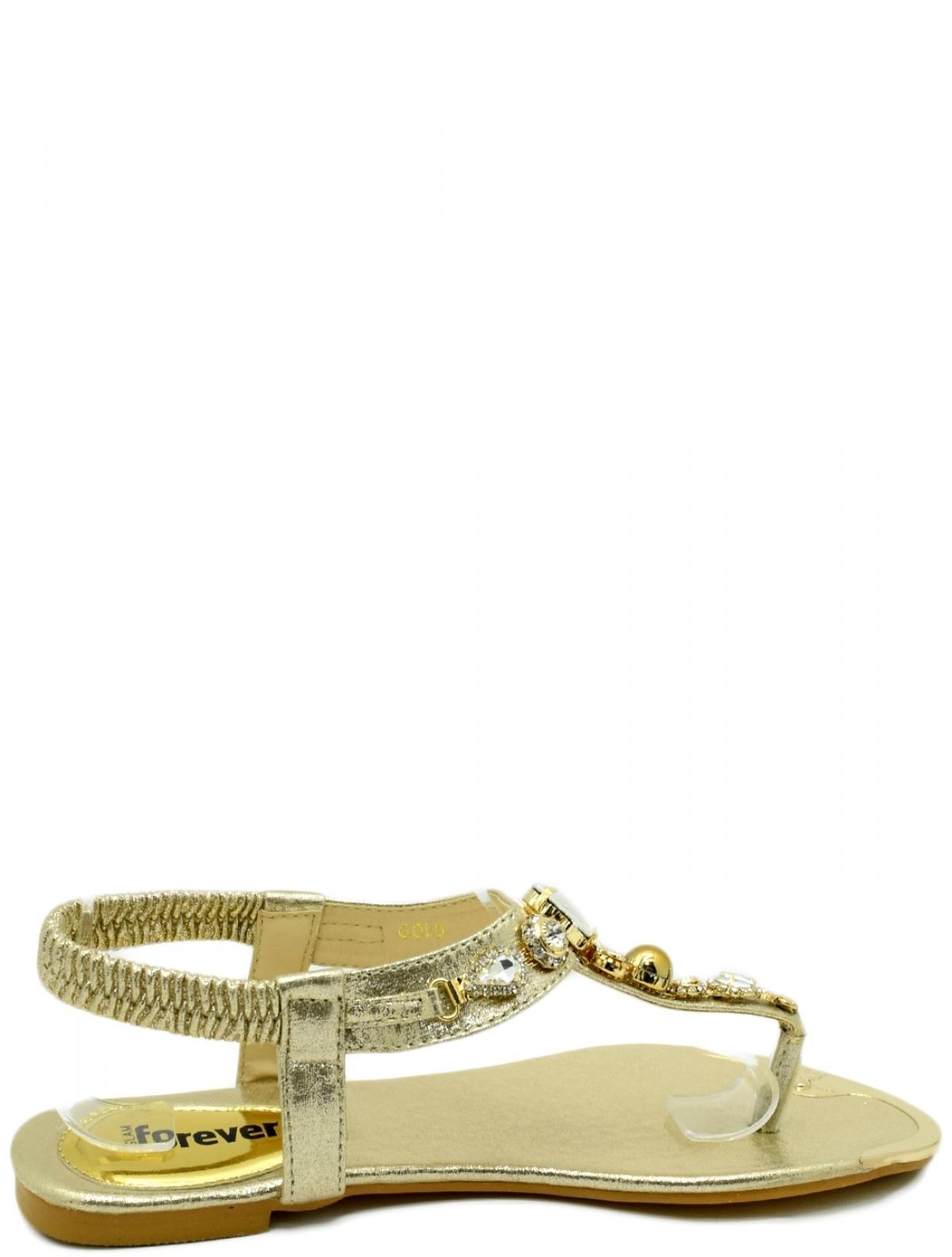 Glam Forever 6059-191 женские сандали
