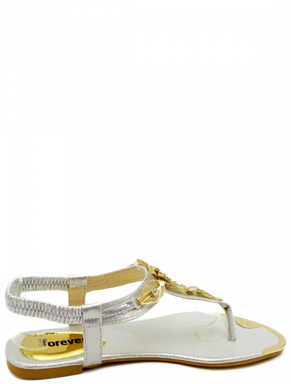 Glam Forever 6032-191-9 женские сандали