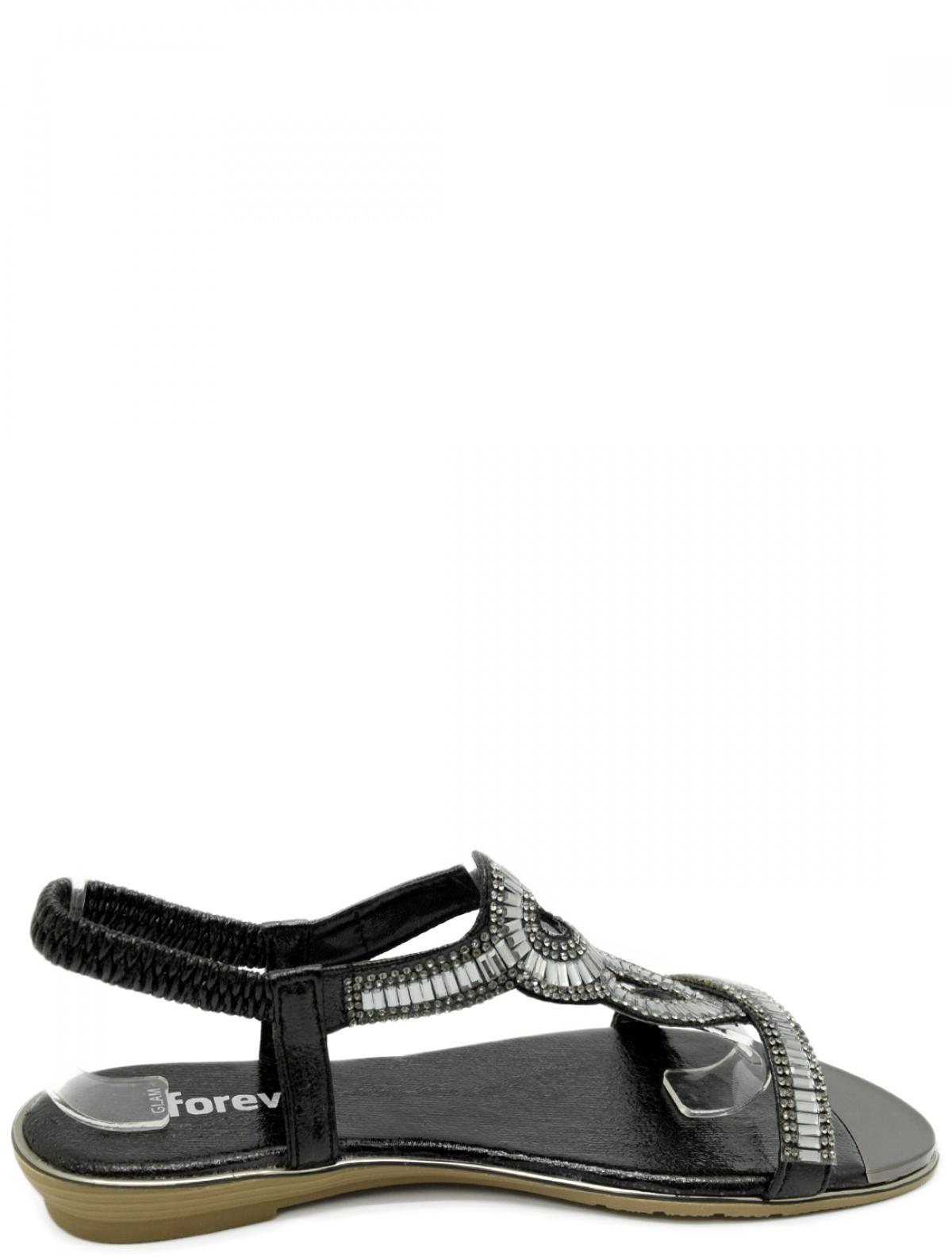Glam Forever 2094-191-1 женские сандали
