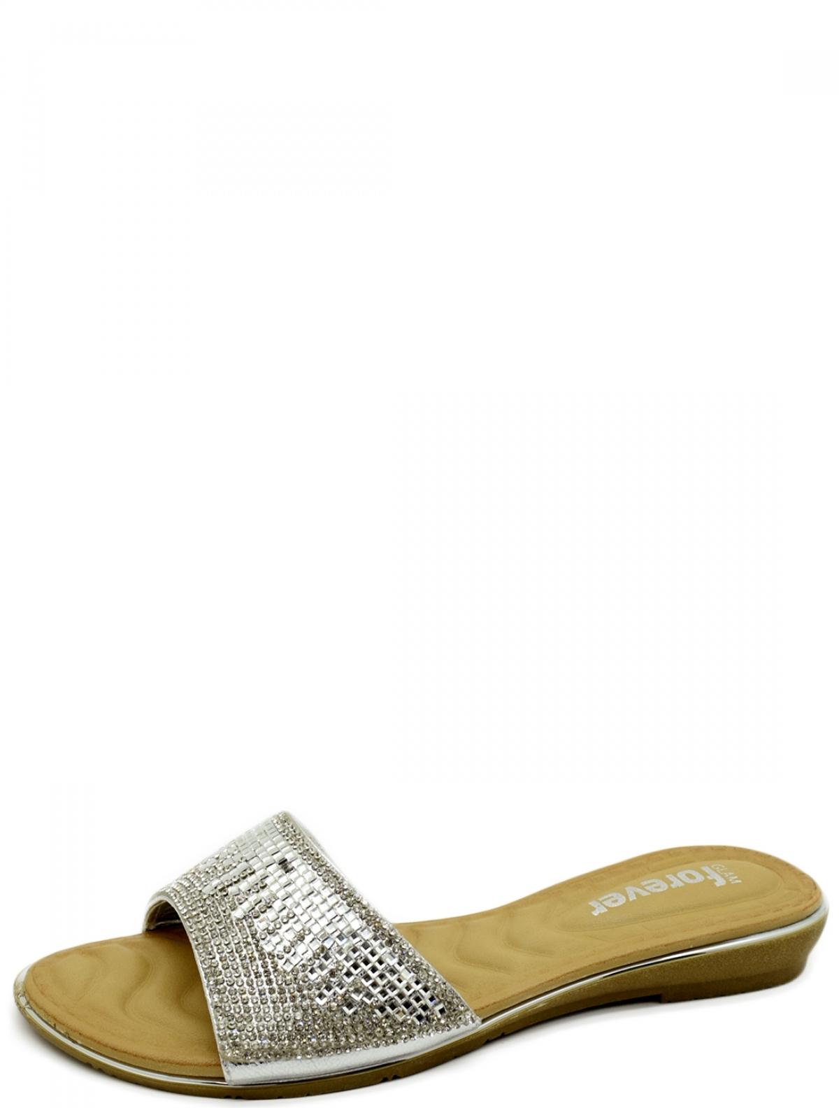 Glam Forever 3024-191-9 женские пантолеты