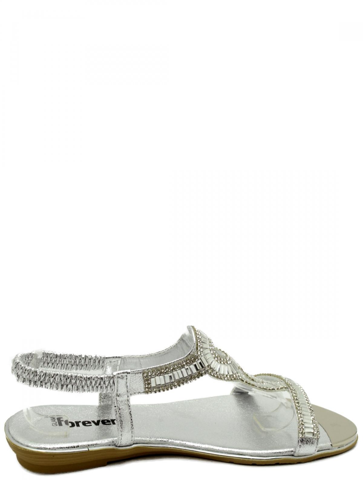 Glam Forever 2094-191-9 женские сандали