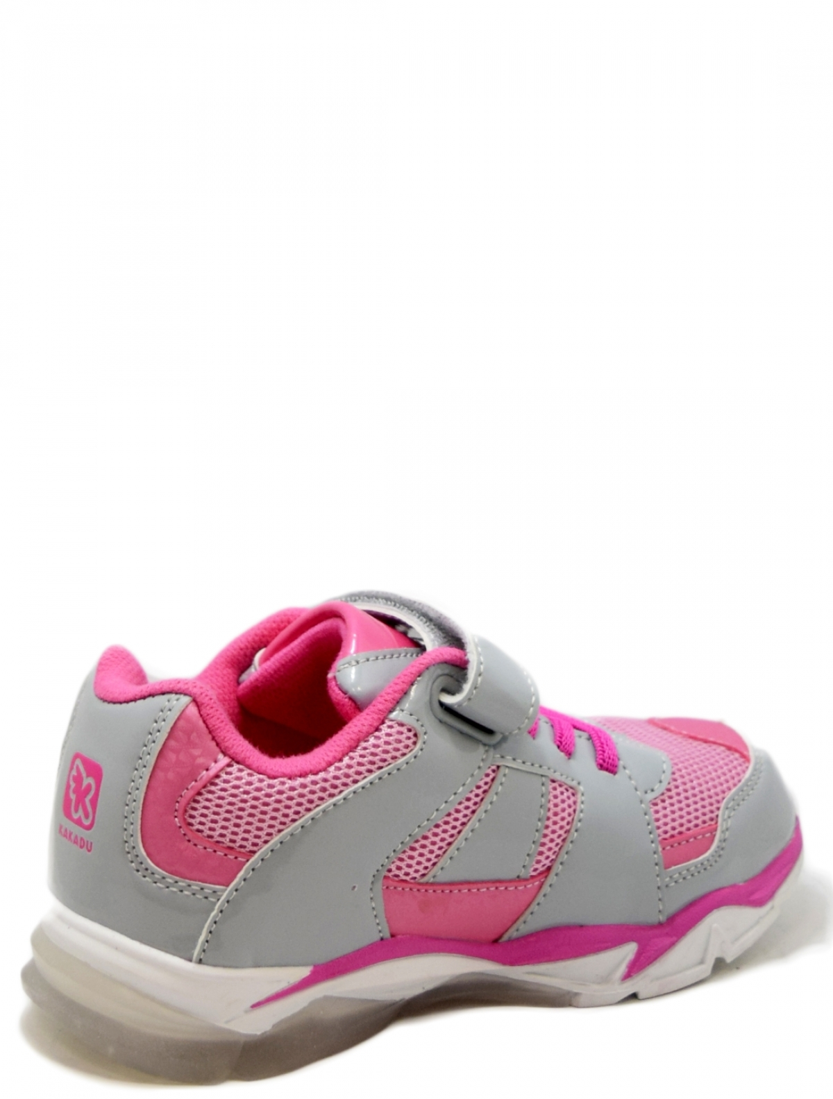 6730C кроссовки для девочки