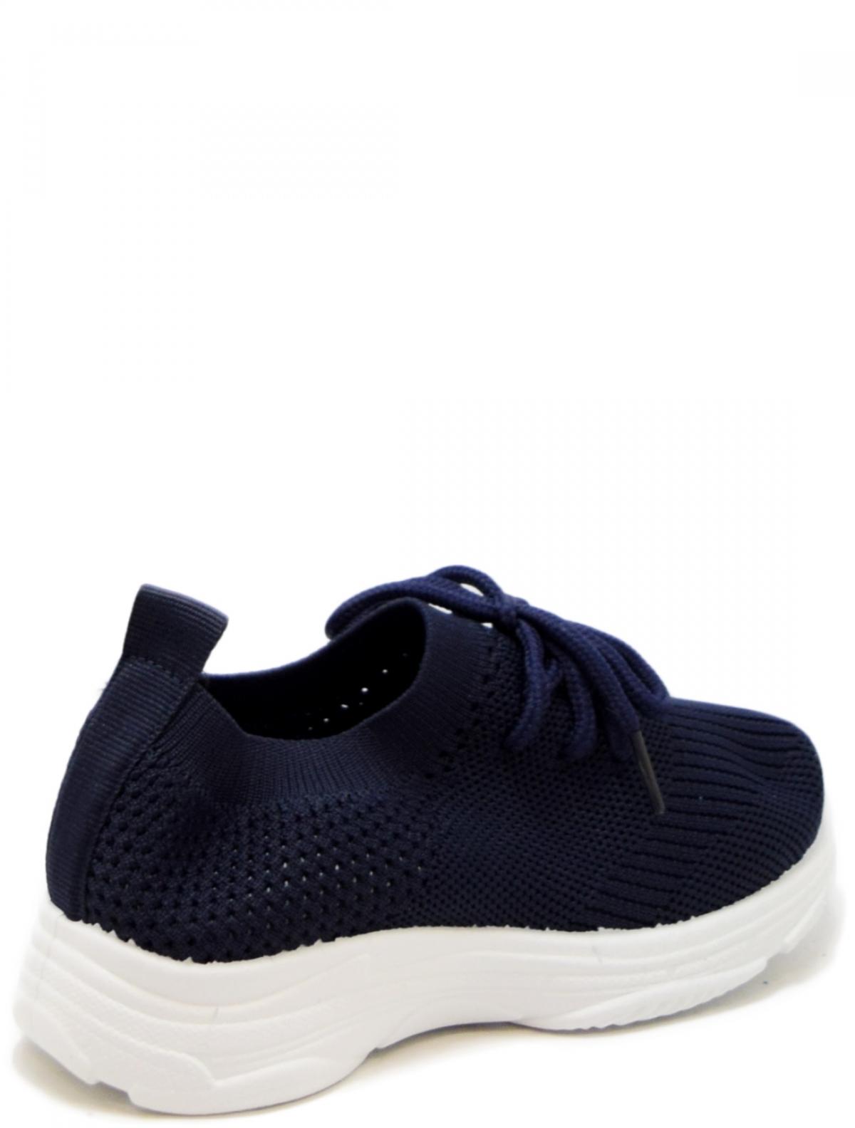 М.Мичи ML396C-7 кроссовки для девочки