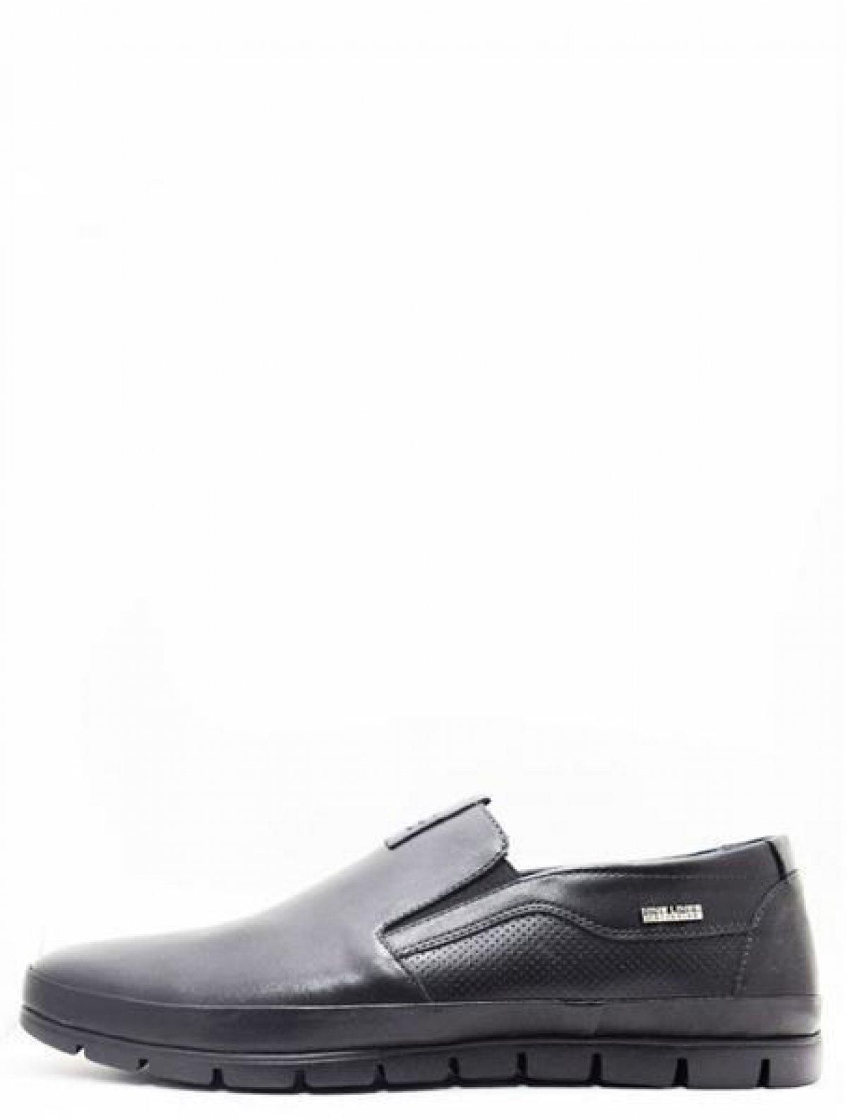 Nine Lines 6544-1 мужские туфли