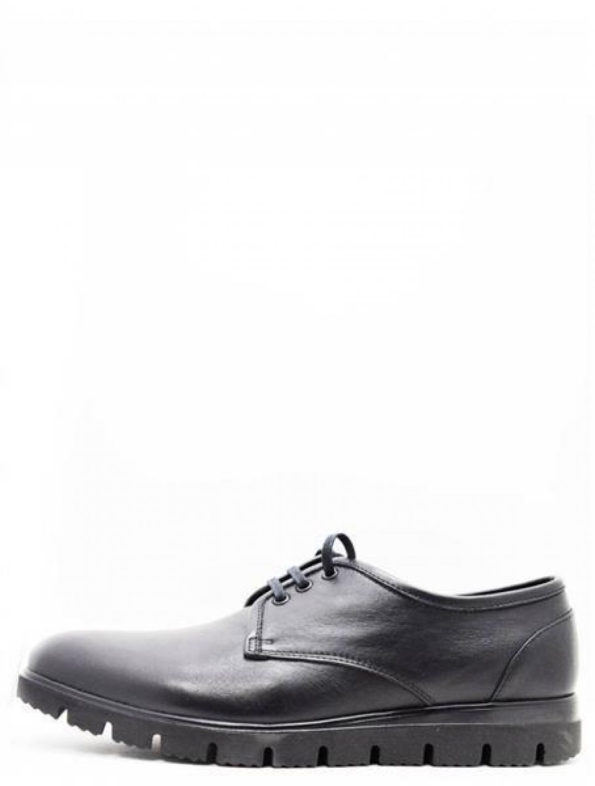 31RS_626 туфли мужские