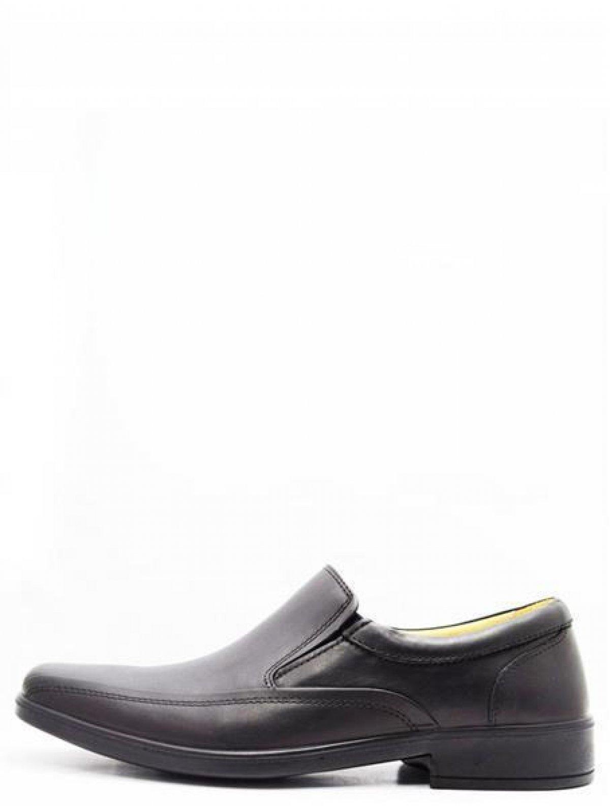 22084-1 туфли мужские