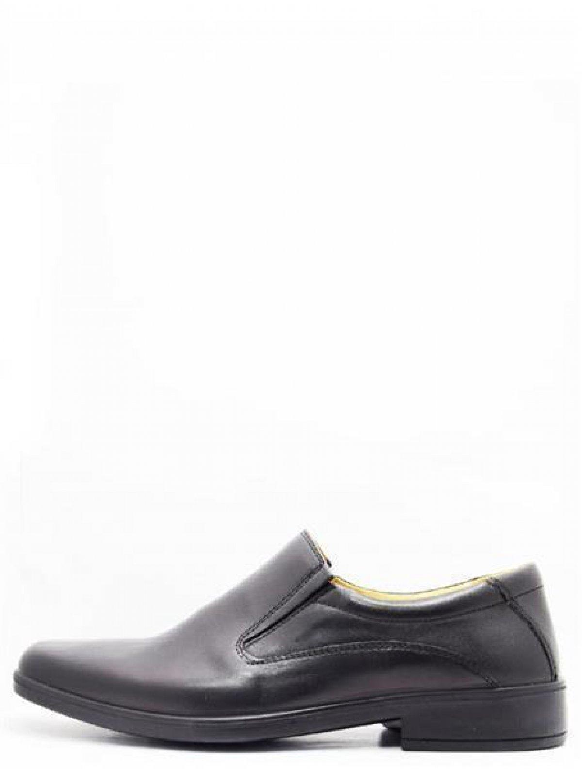 22086-1 туфли мужские