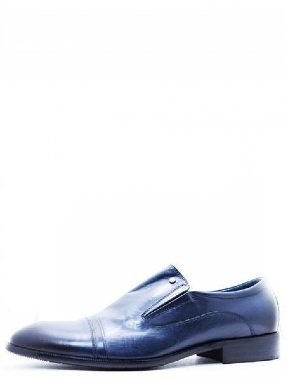 Respect SS83-100949 мужские туфли