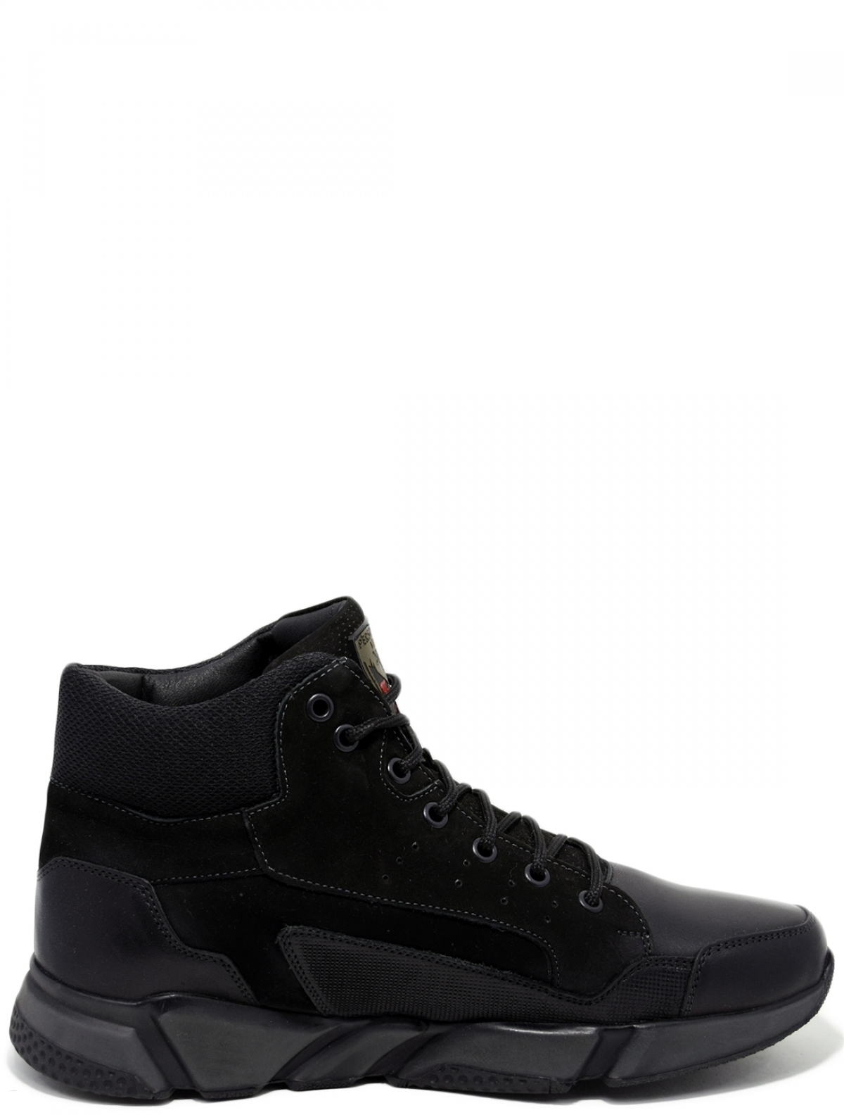 Тофа 929650-6 мужские ботинки
