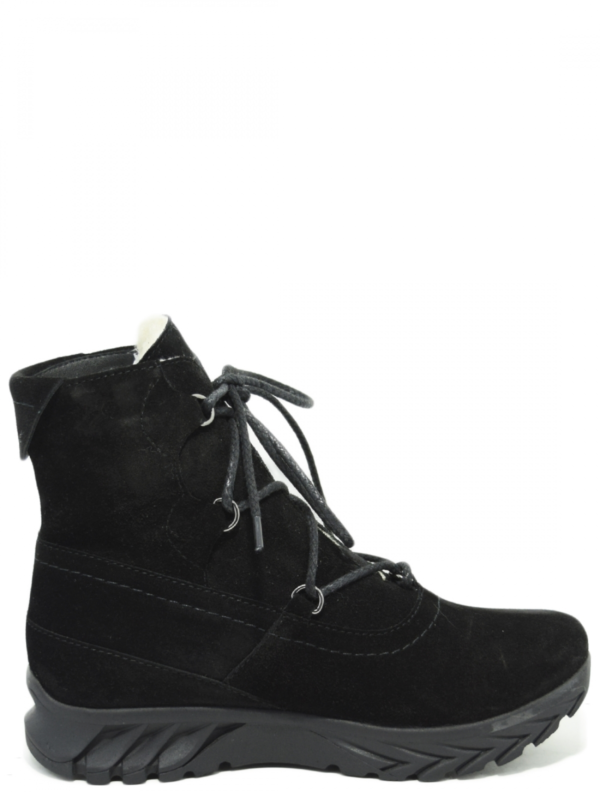 Selm 1925-4 женские ботинки